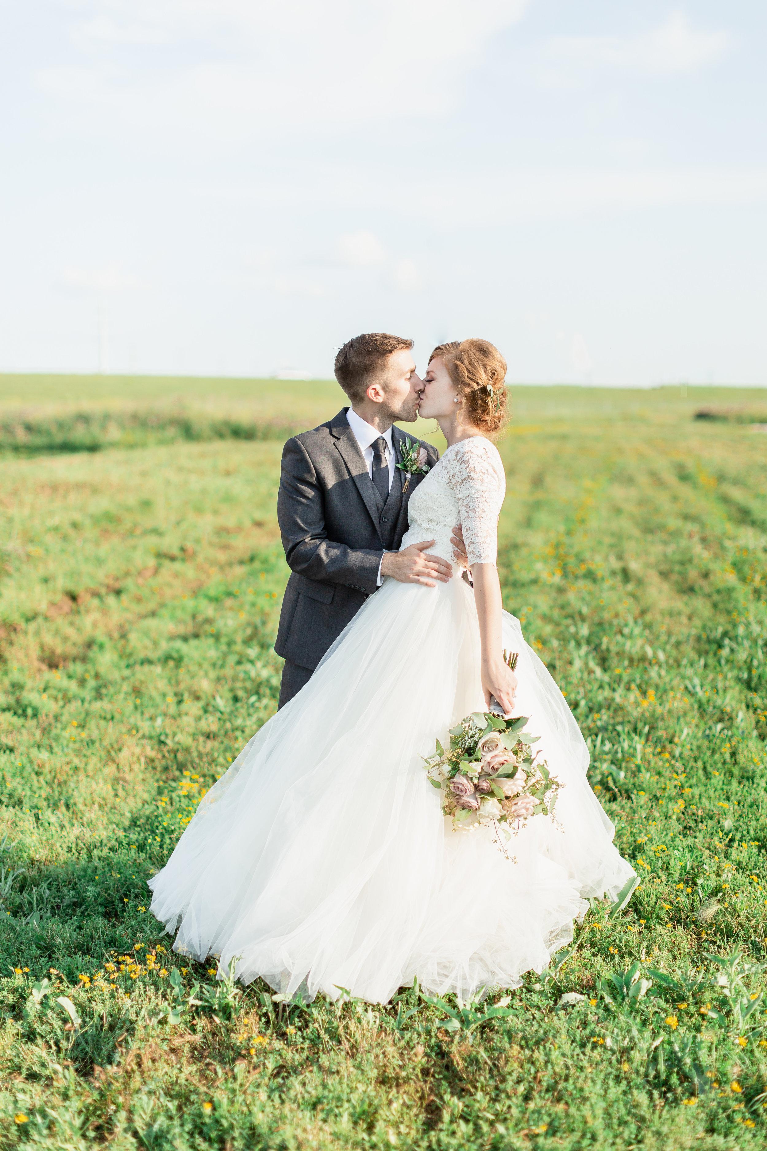 Abigail Berge Photography-Fix-Wedding-680.jpg