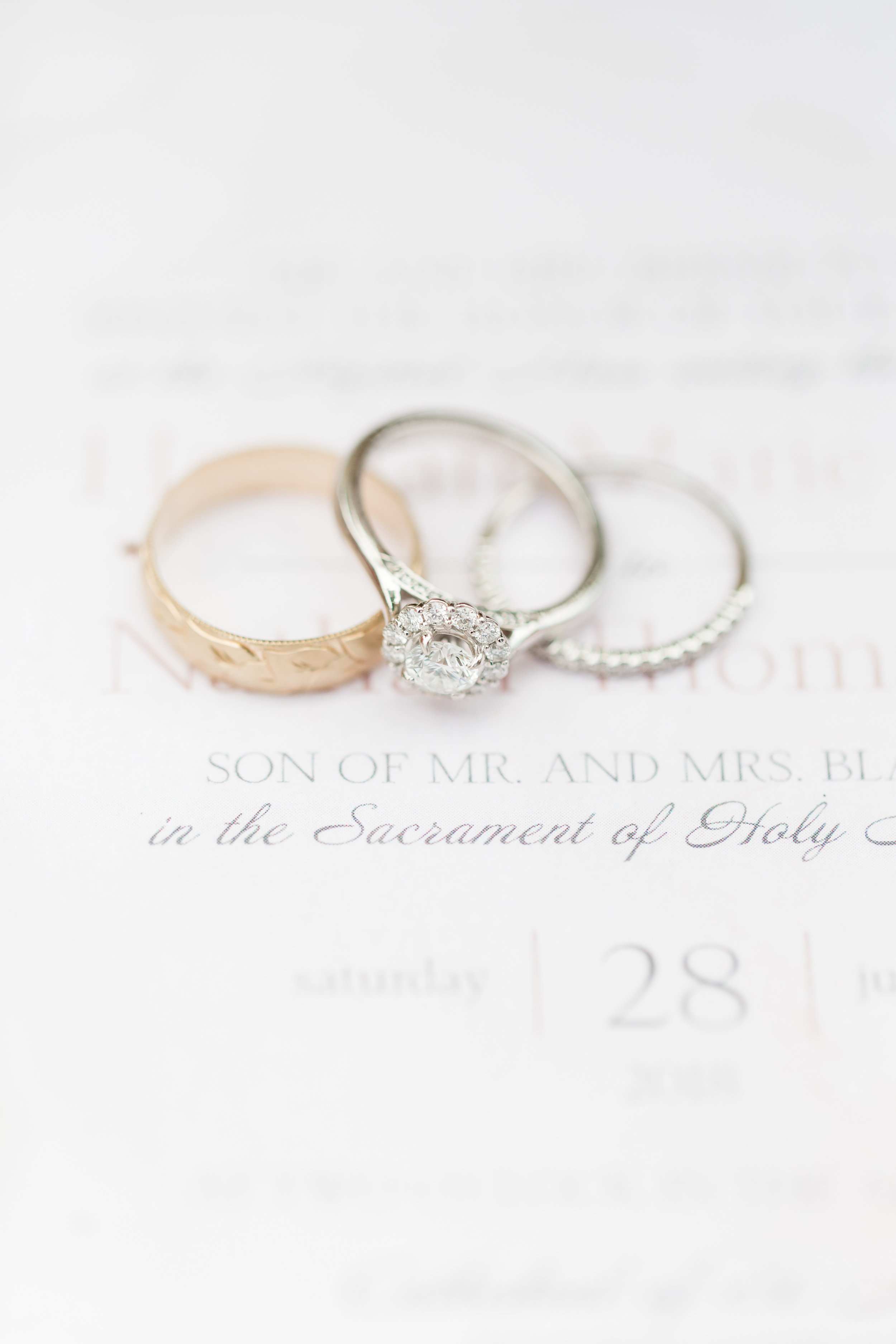 Abigail Berge Photography-Fix-Wedding-11.jpg