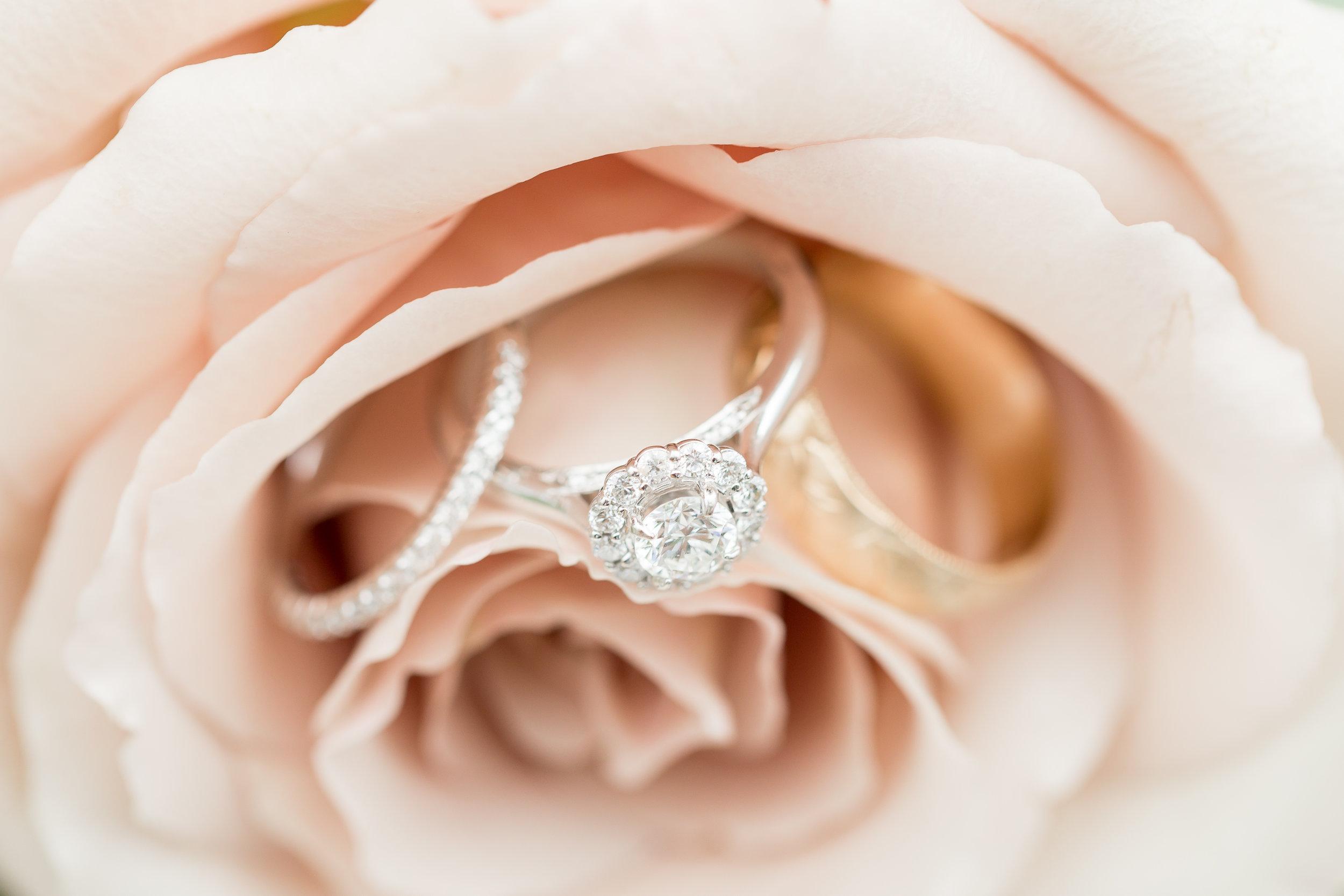 Abigail Berge Photography-Fix-Wedding-18.jpg