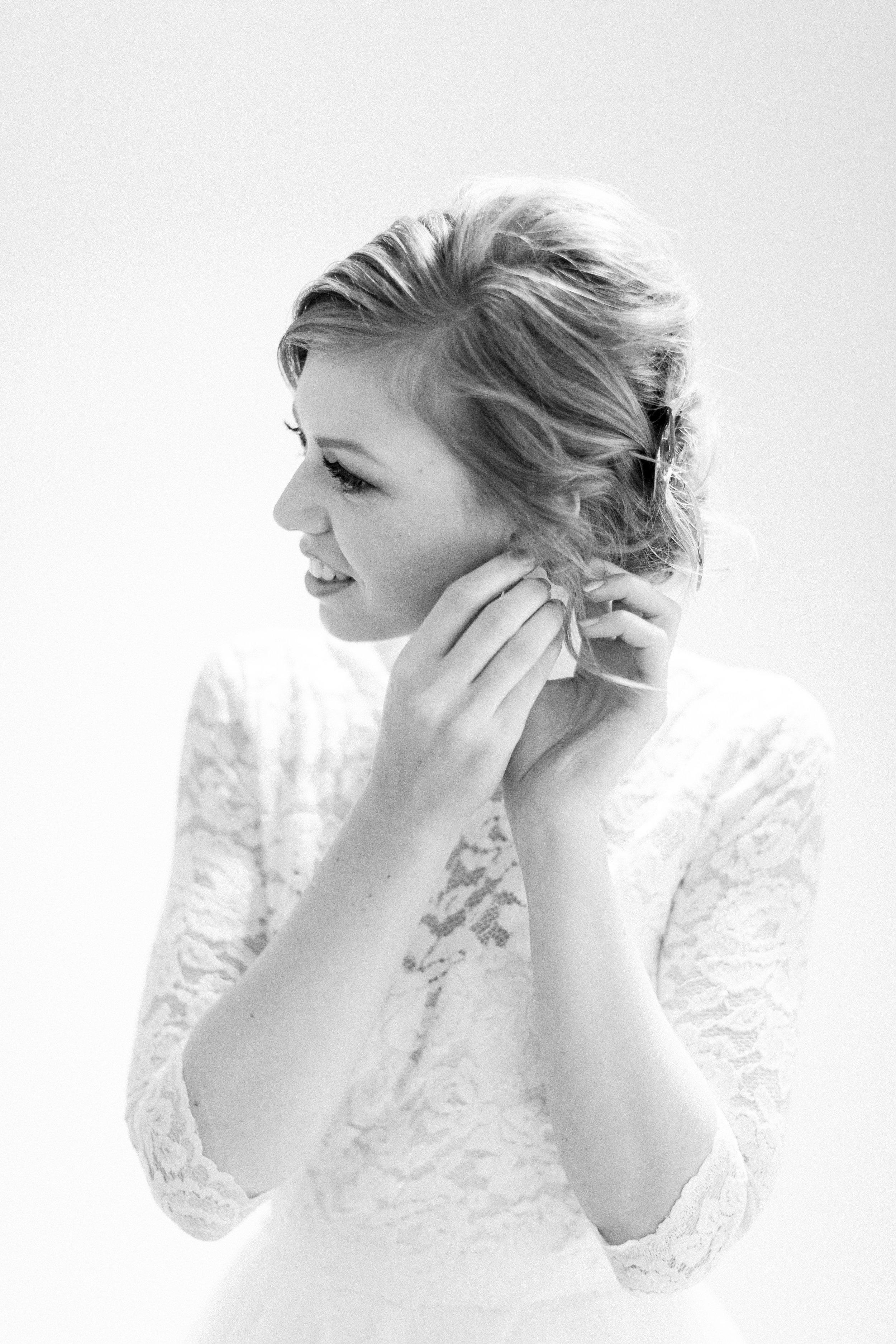 Abigail Berge Photography-Fix-Wedding-31.jpg
