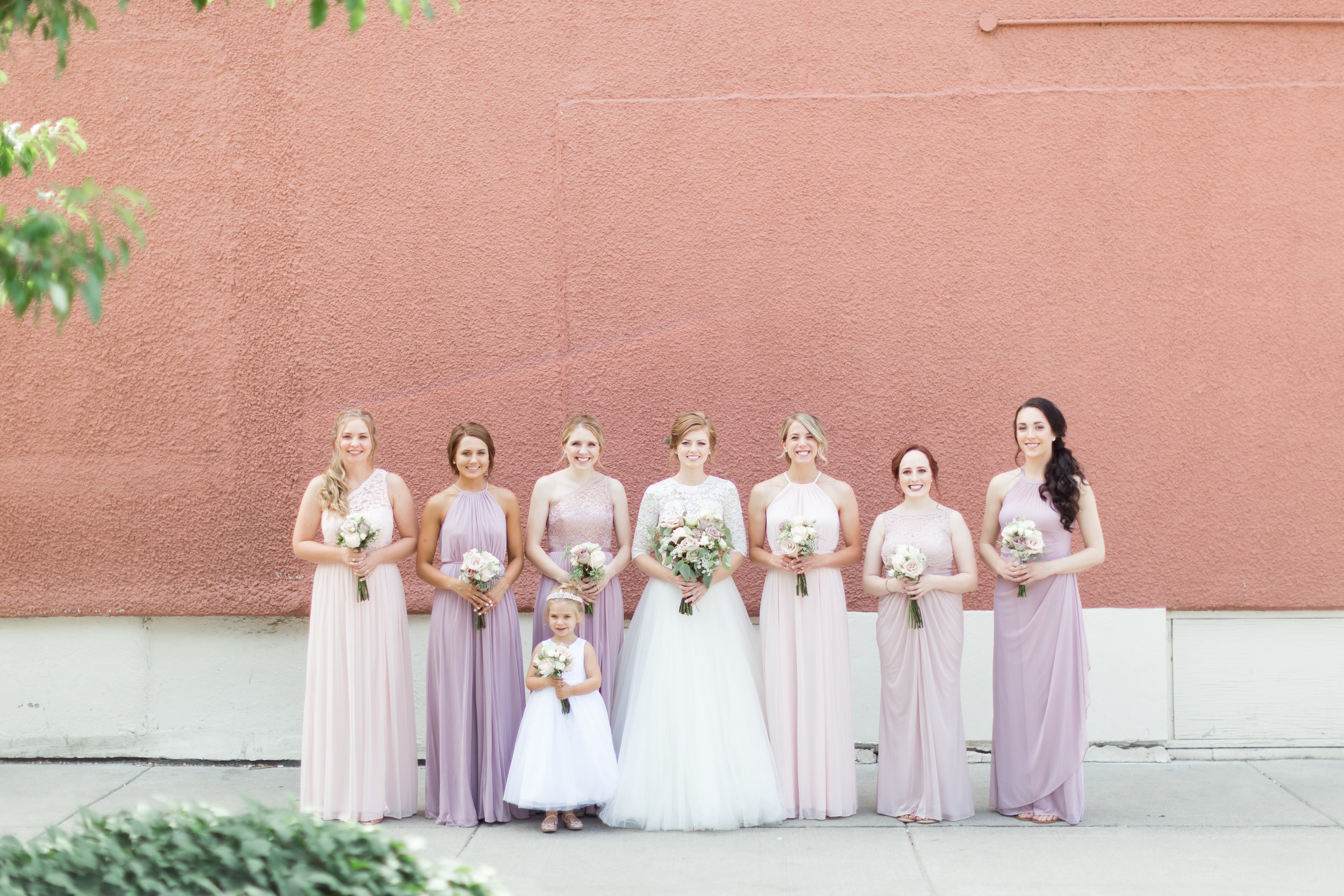 Abigail Berge Photography-Fix-Wedding-58.jpg