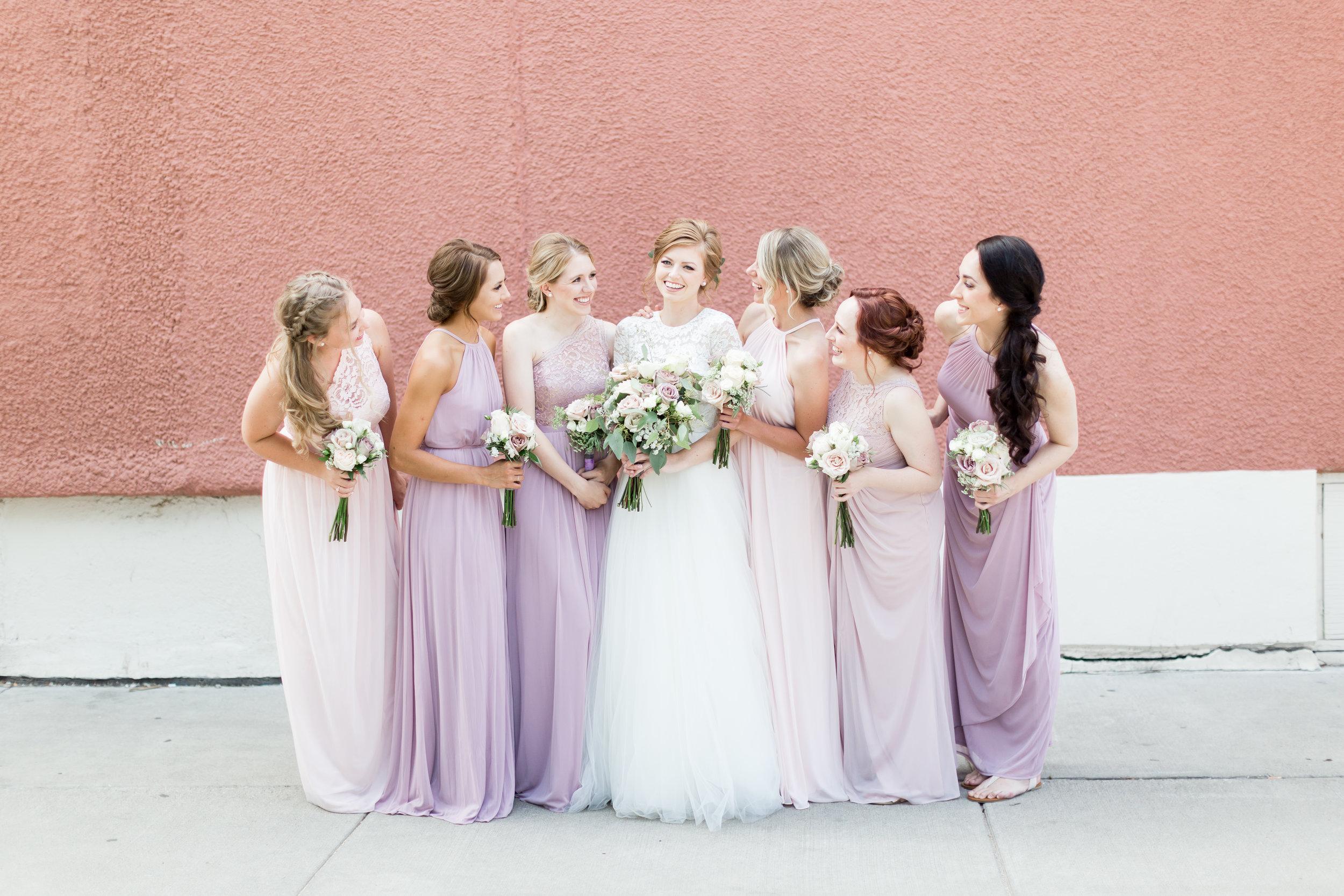 Abigail Berge Photography-Fix-Wedding-66.jpg