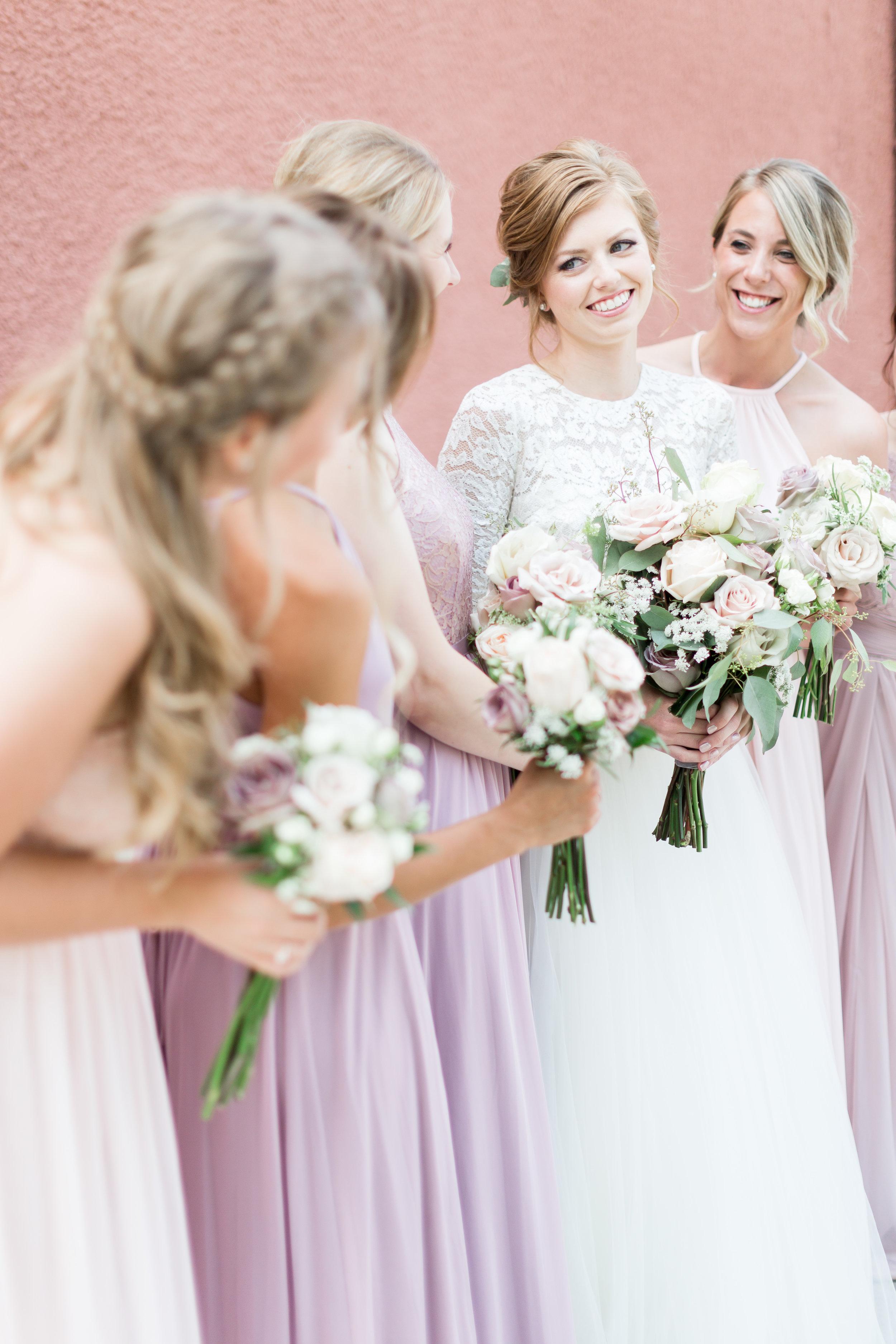 Abigail Berge Photography-Fix-Wedding-70.jpg
