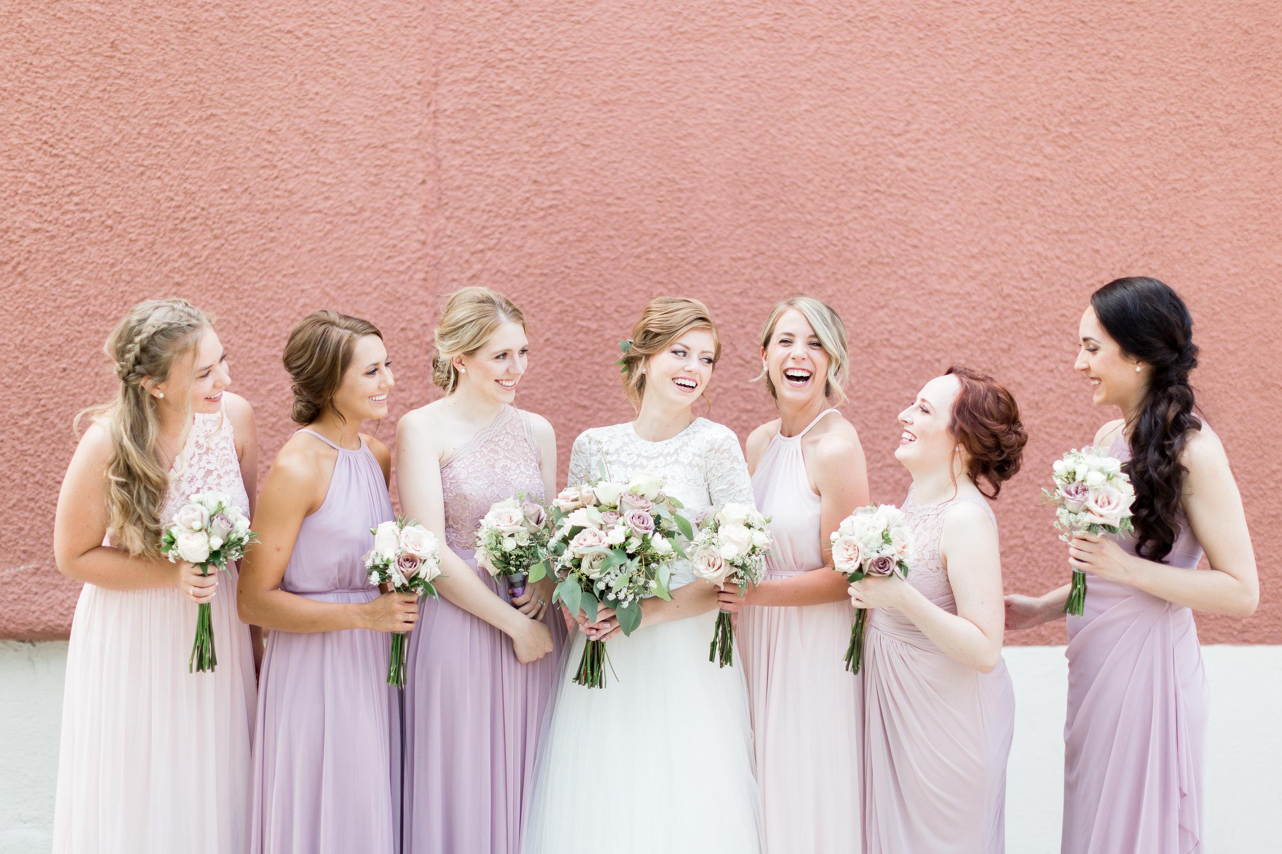 Abigail Berge Photography-Fix-Wedding-74.jpg