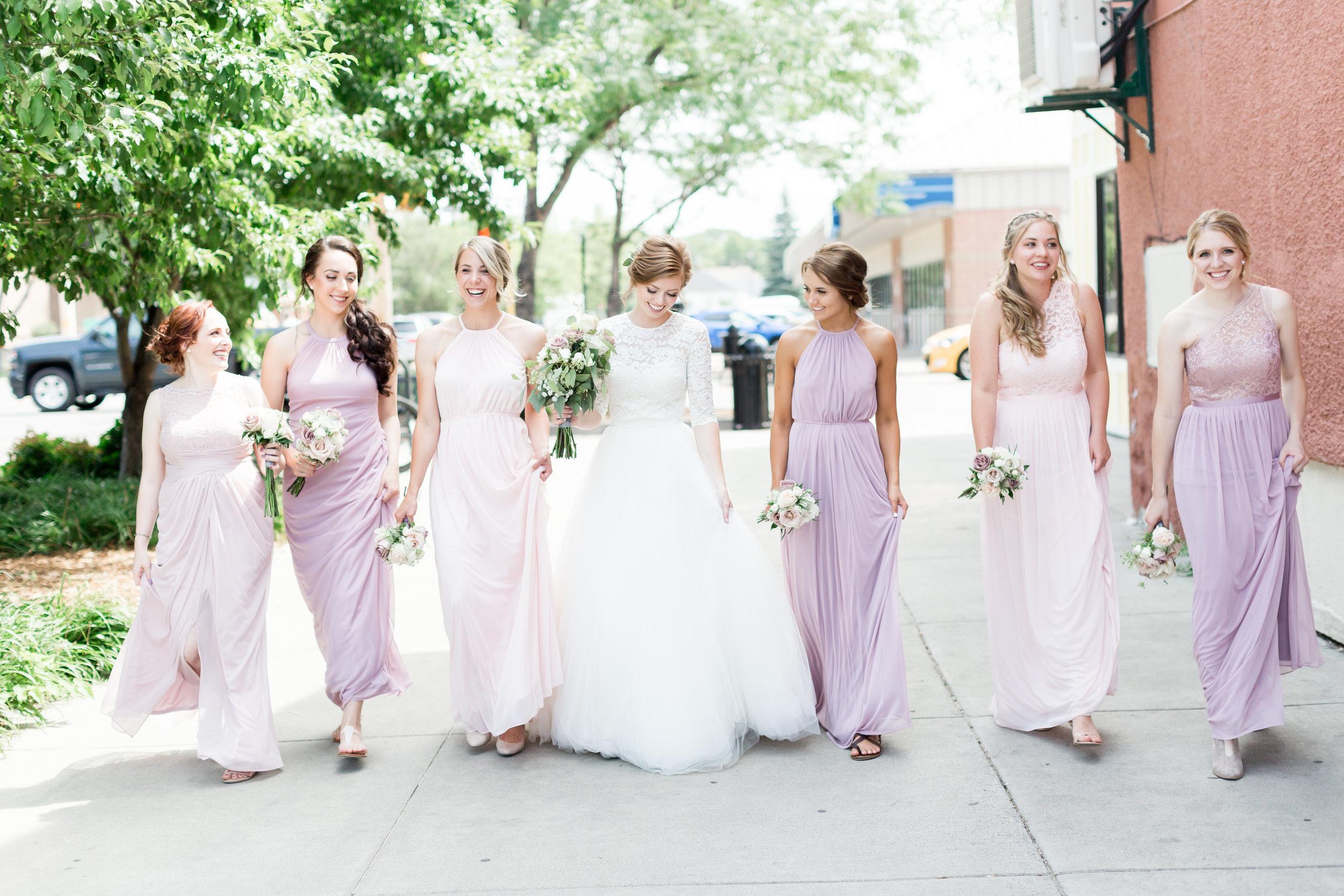 Abigail Berge Photography-Fix-Wedding-81.jpg