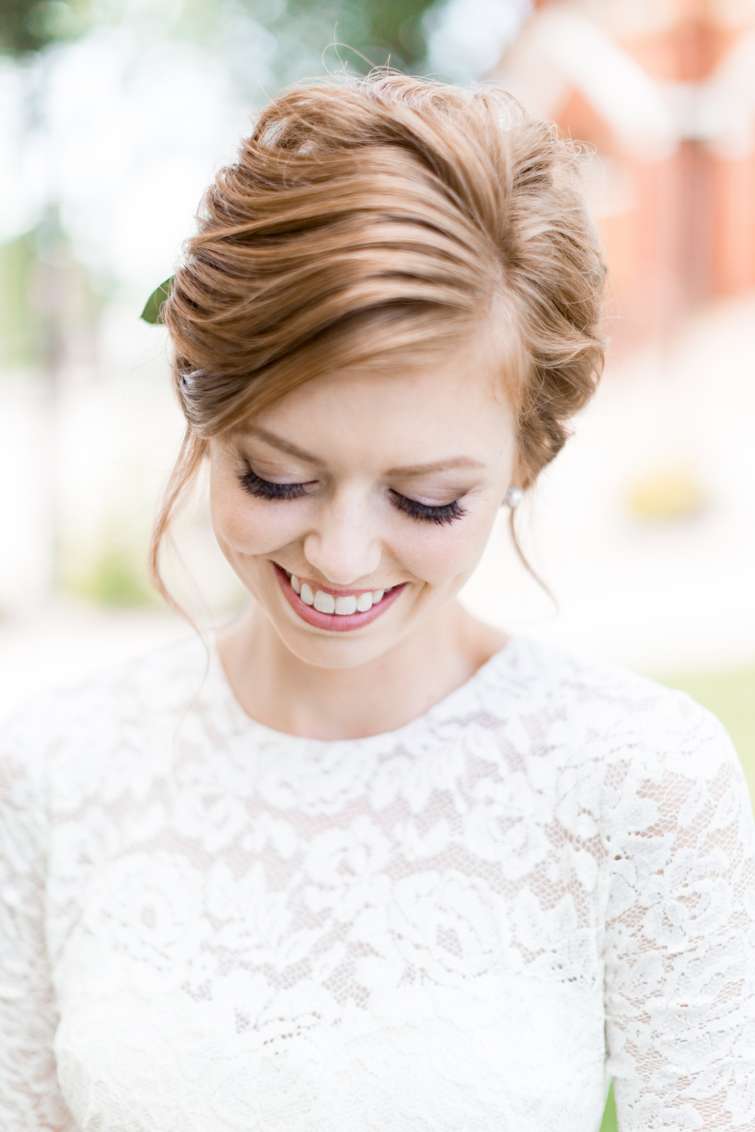 Abigail Berge Photography-Fix-Wedding-125.jpg