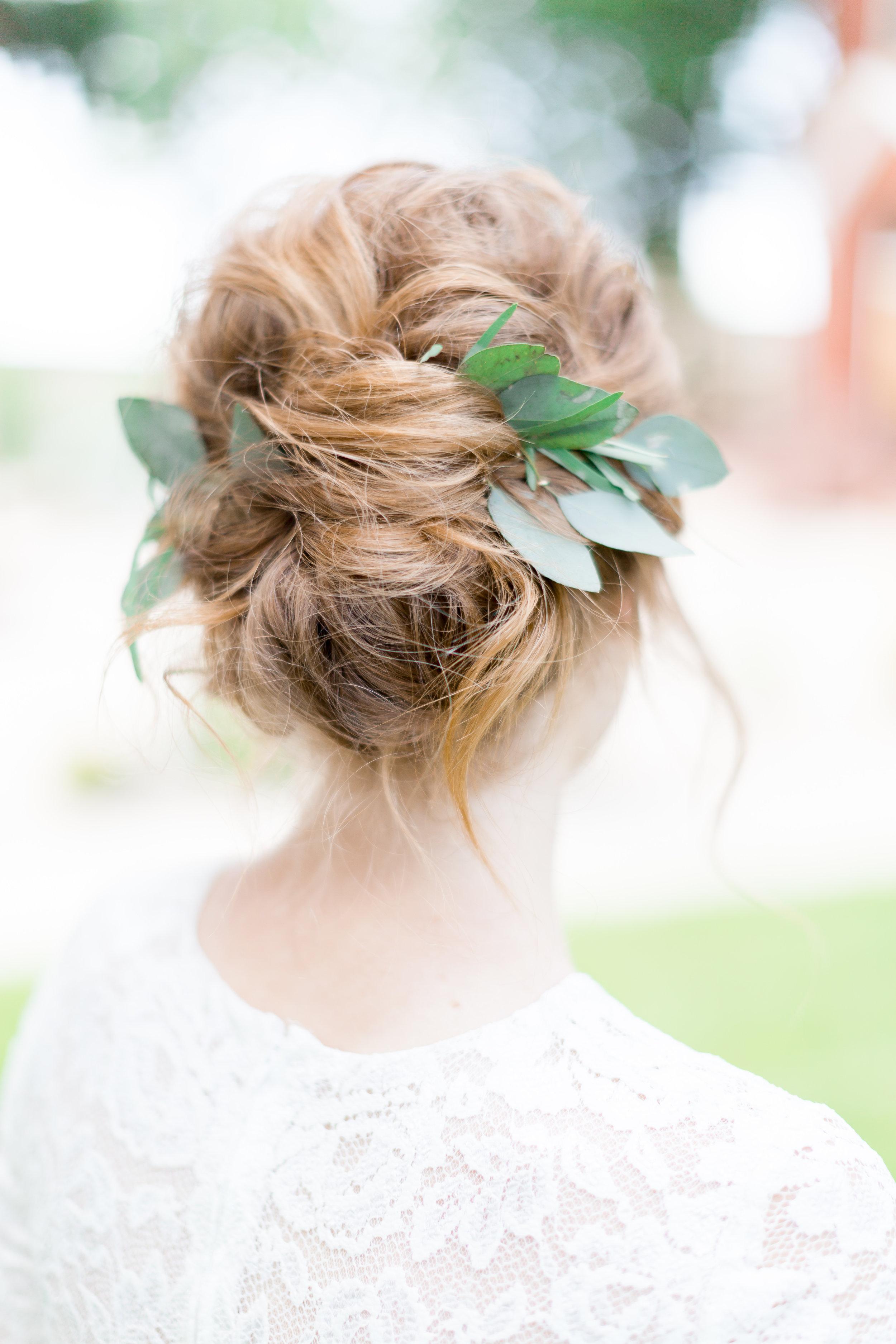 Abigail Berge Photography-Fix-Wedding-133.jpg
