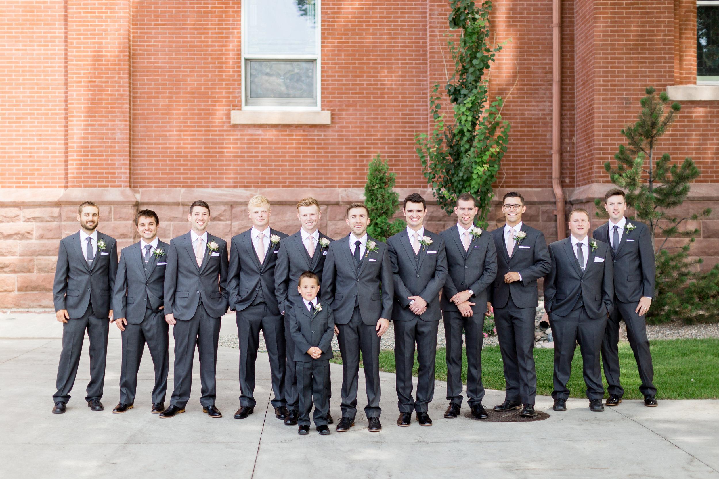 Abigail Berge Photography-Fix-Wedding-162.jpg