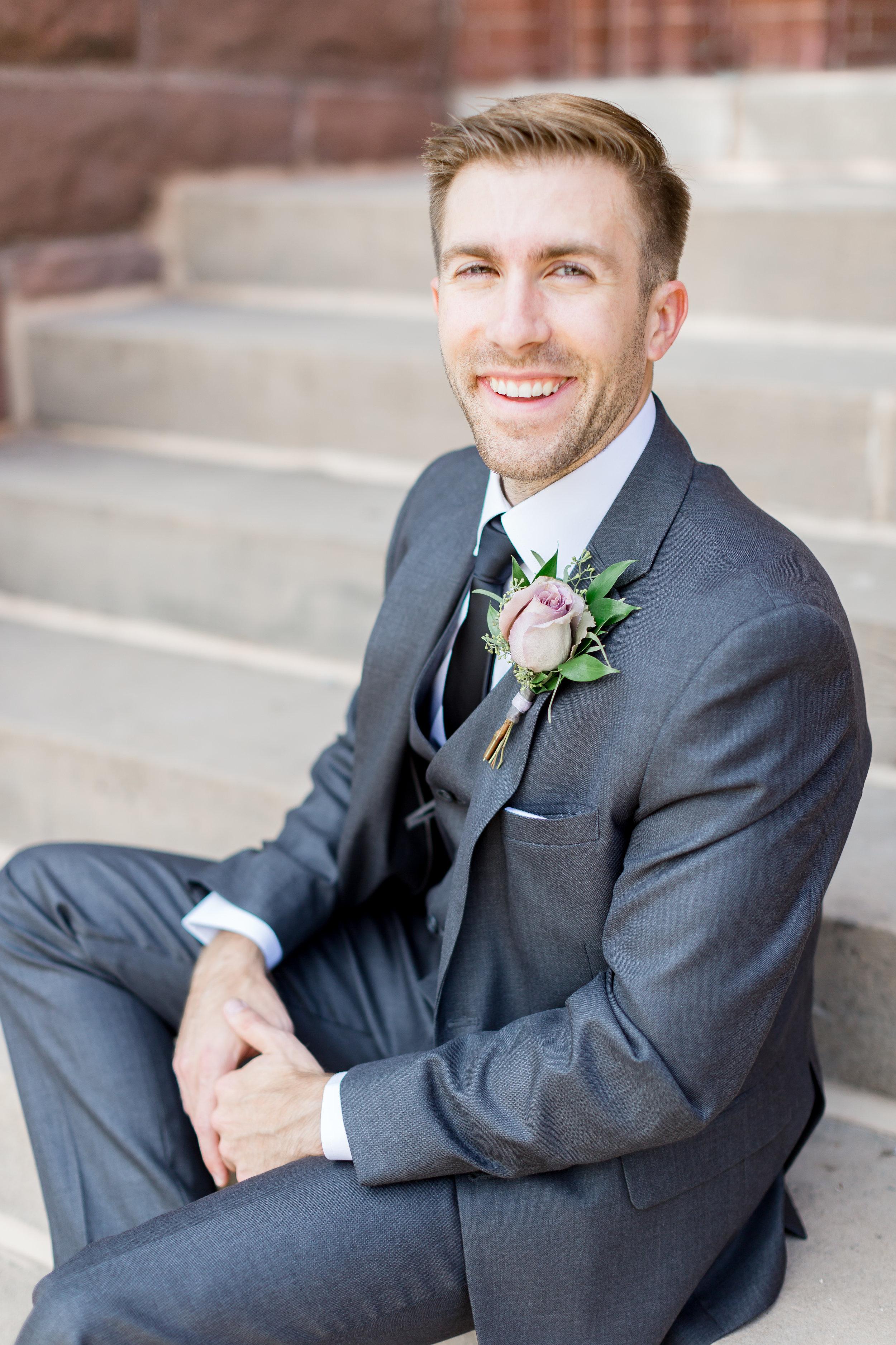 Abigail Berge Photography-Fix-Wedding-210.jpg