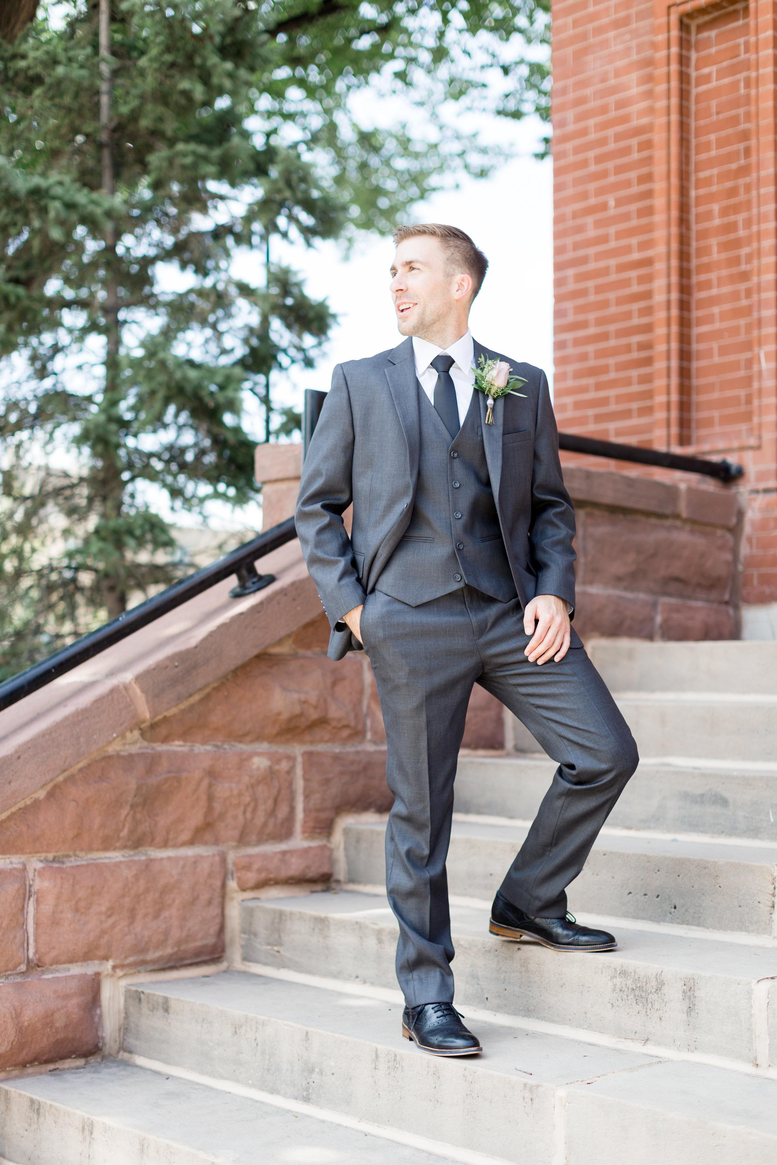Abigail Berge Photography-Fix-Wedding-216.jpg