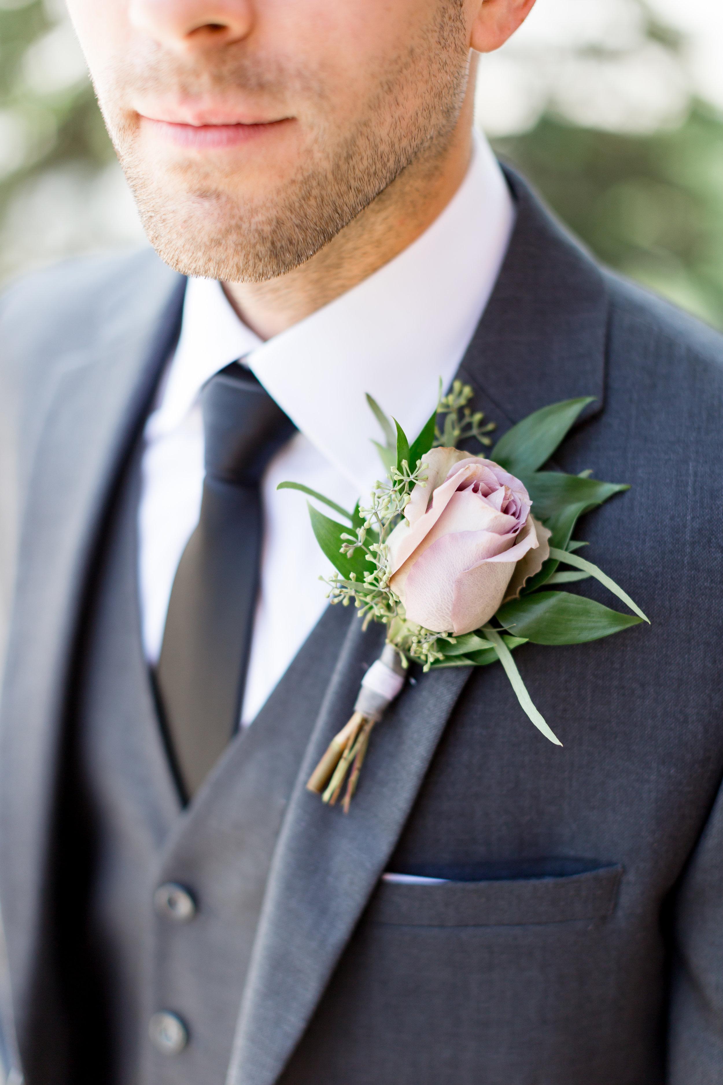Abigail Berge Photography-Fix-Wedding-217.jpg