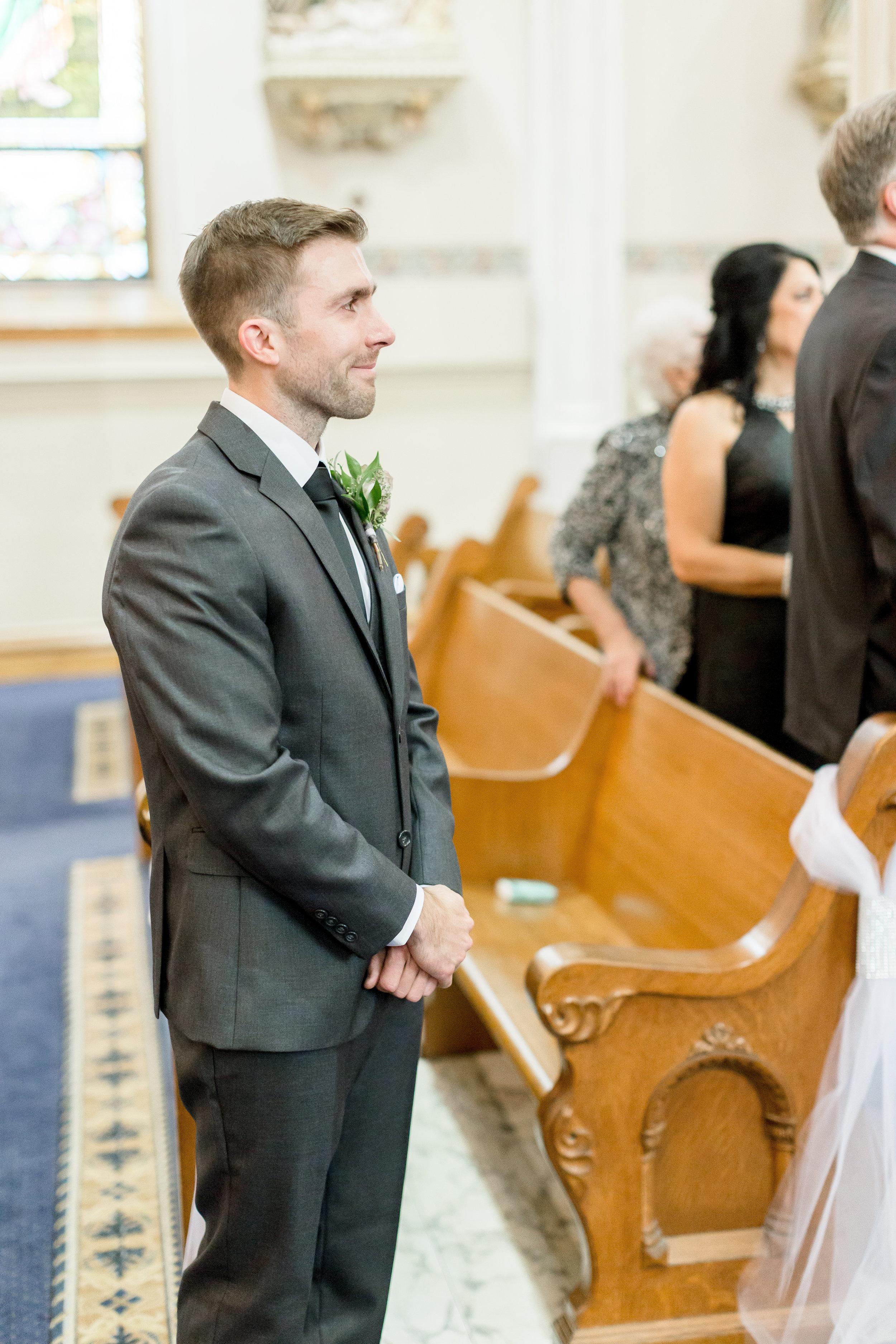 Abigail Berge Photography-Fix-Wedding-258.jpg