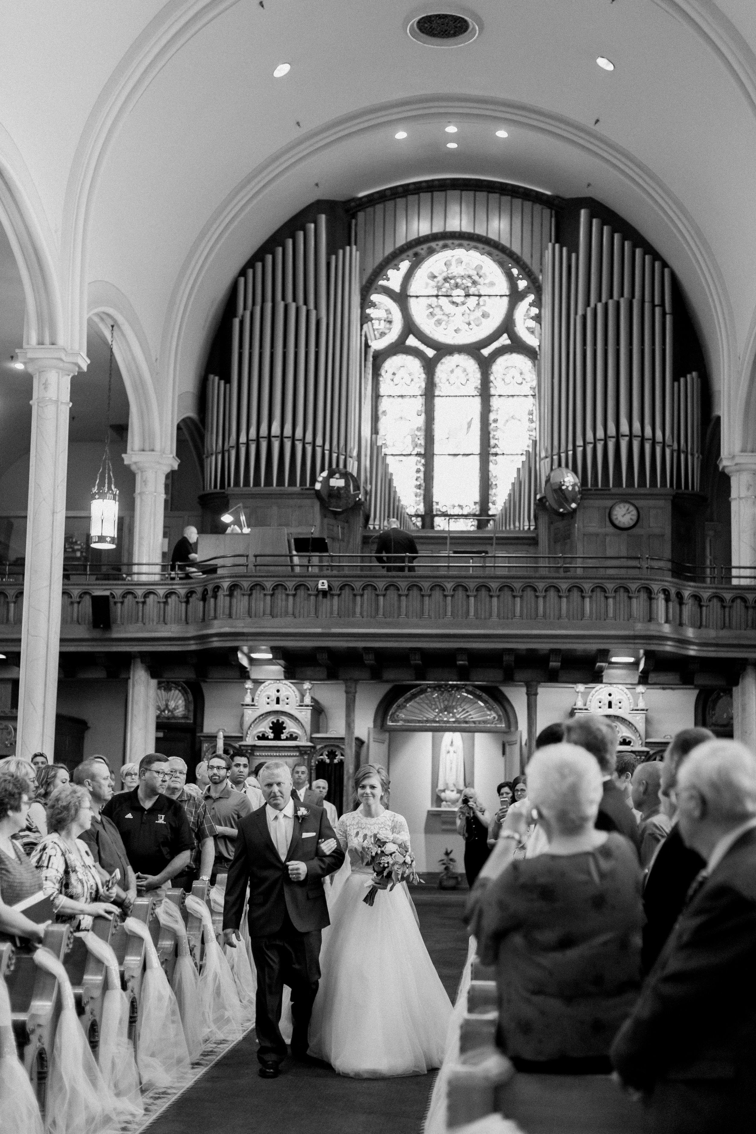 Abigail Berge Photography-Fix-Wedding-264.jpg