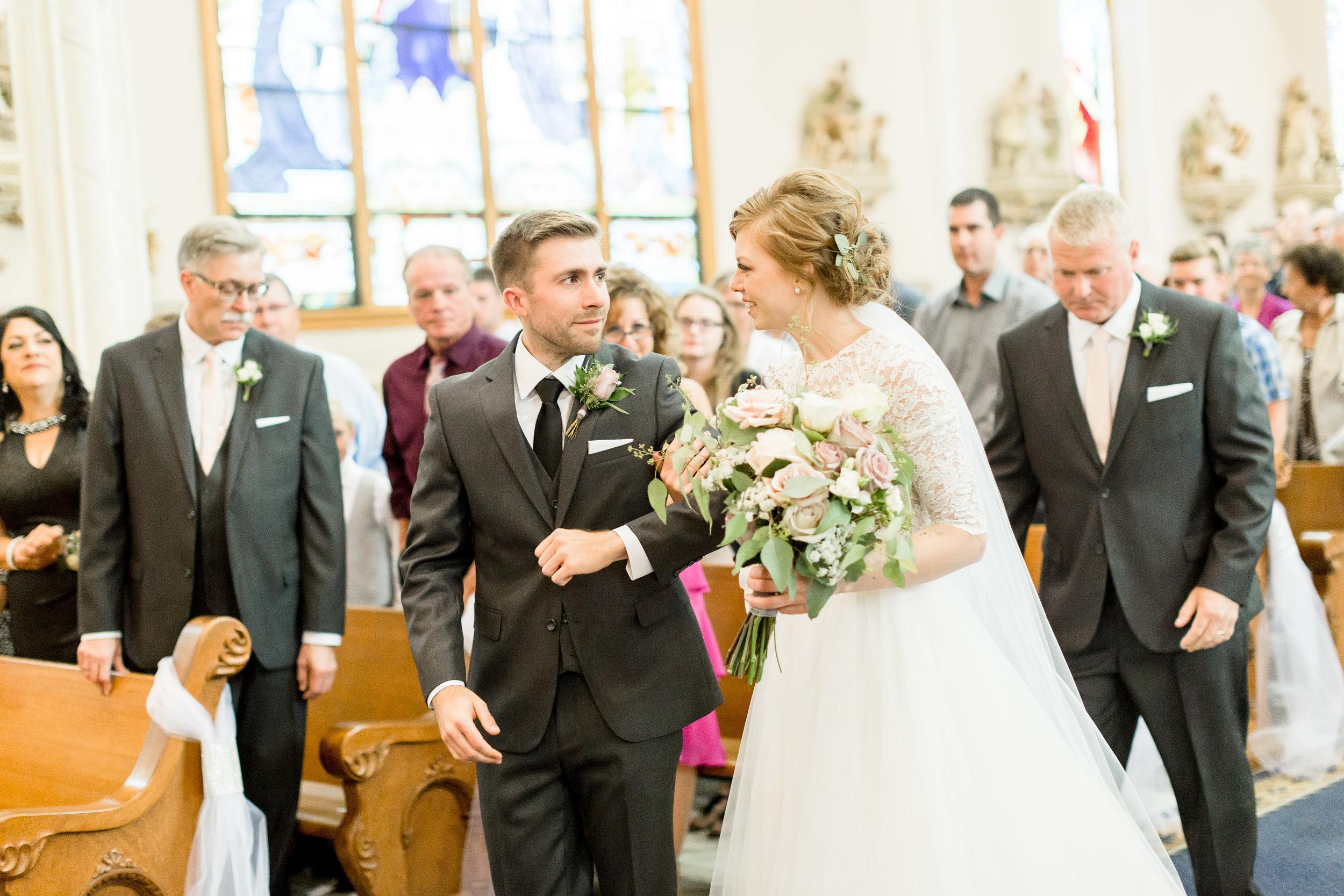 Abigail Berge Photography-Fix-Wedding-275.jpg