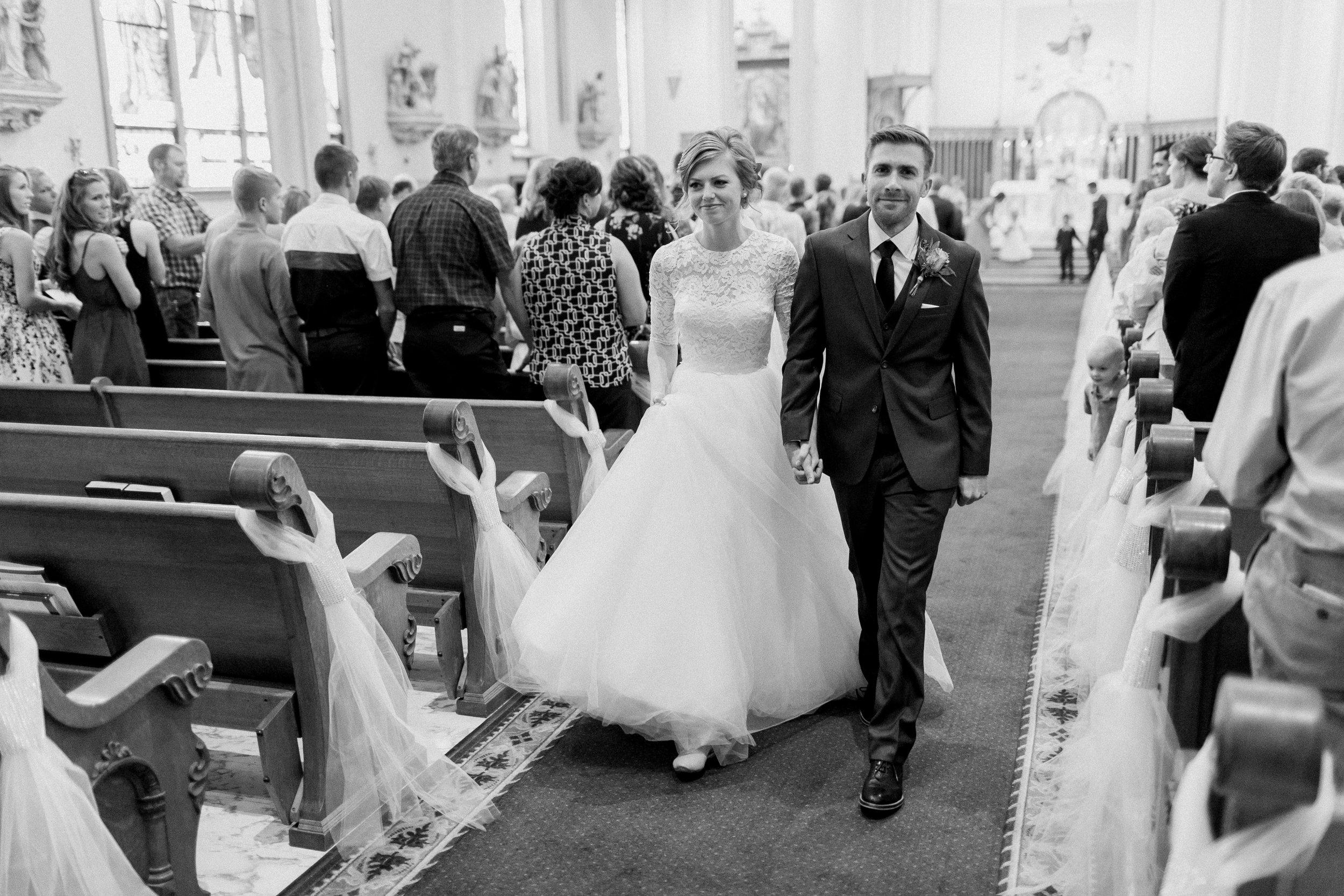 Abigail Berge Photography-Fix-Wedding-395.jpg