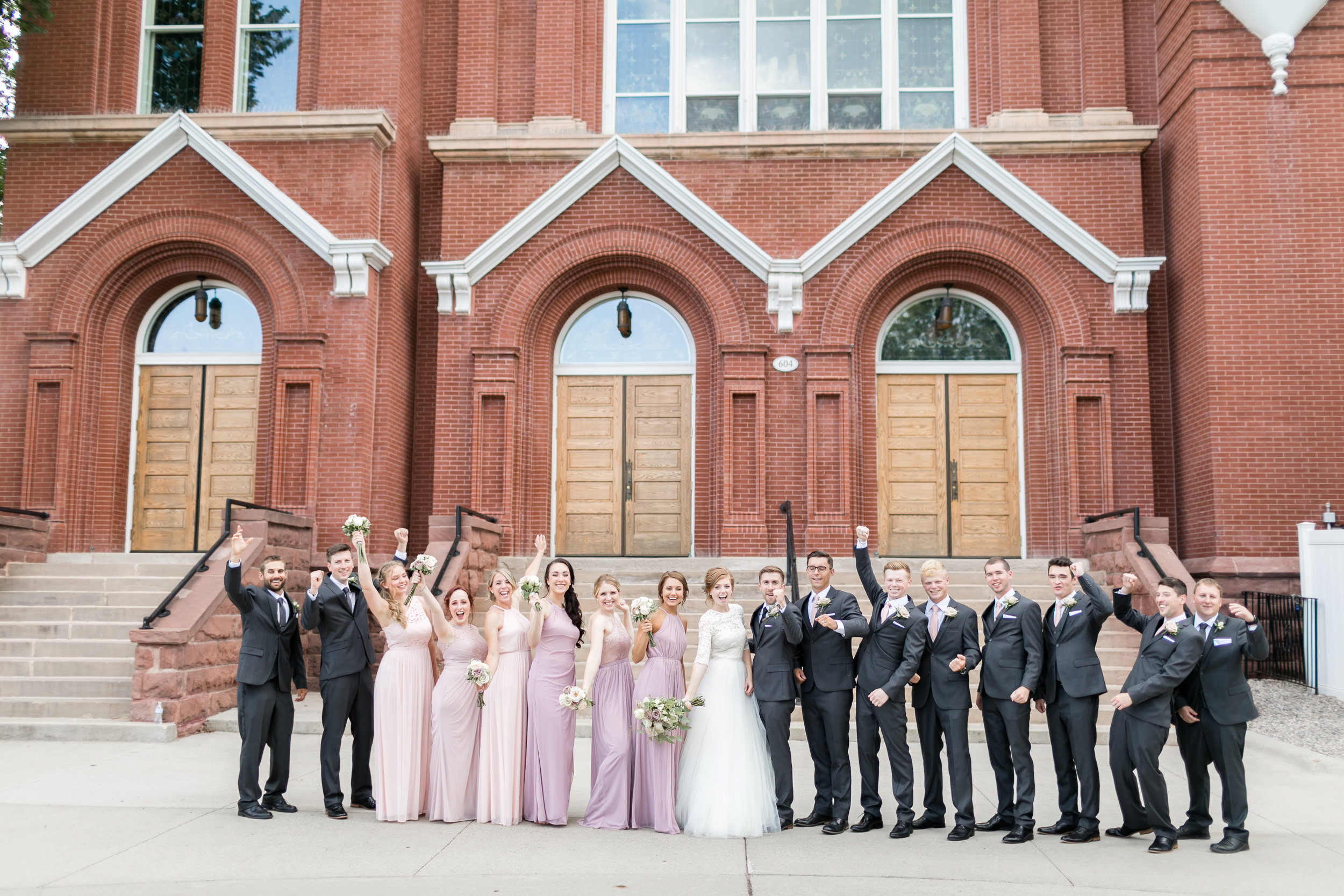 Abigail Berge Photography-Fix-Wedding-464.jpg