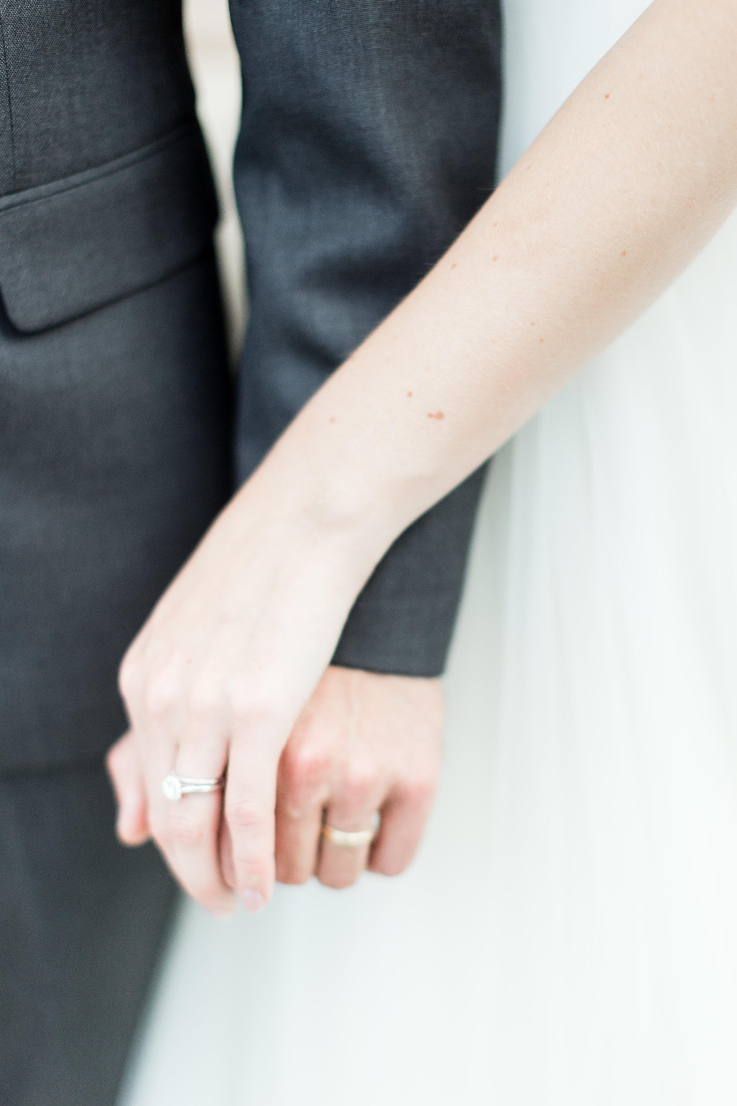 Abigail Berge Photography-Fix-Wedding-479.jpg