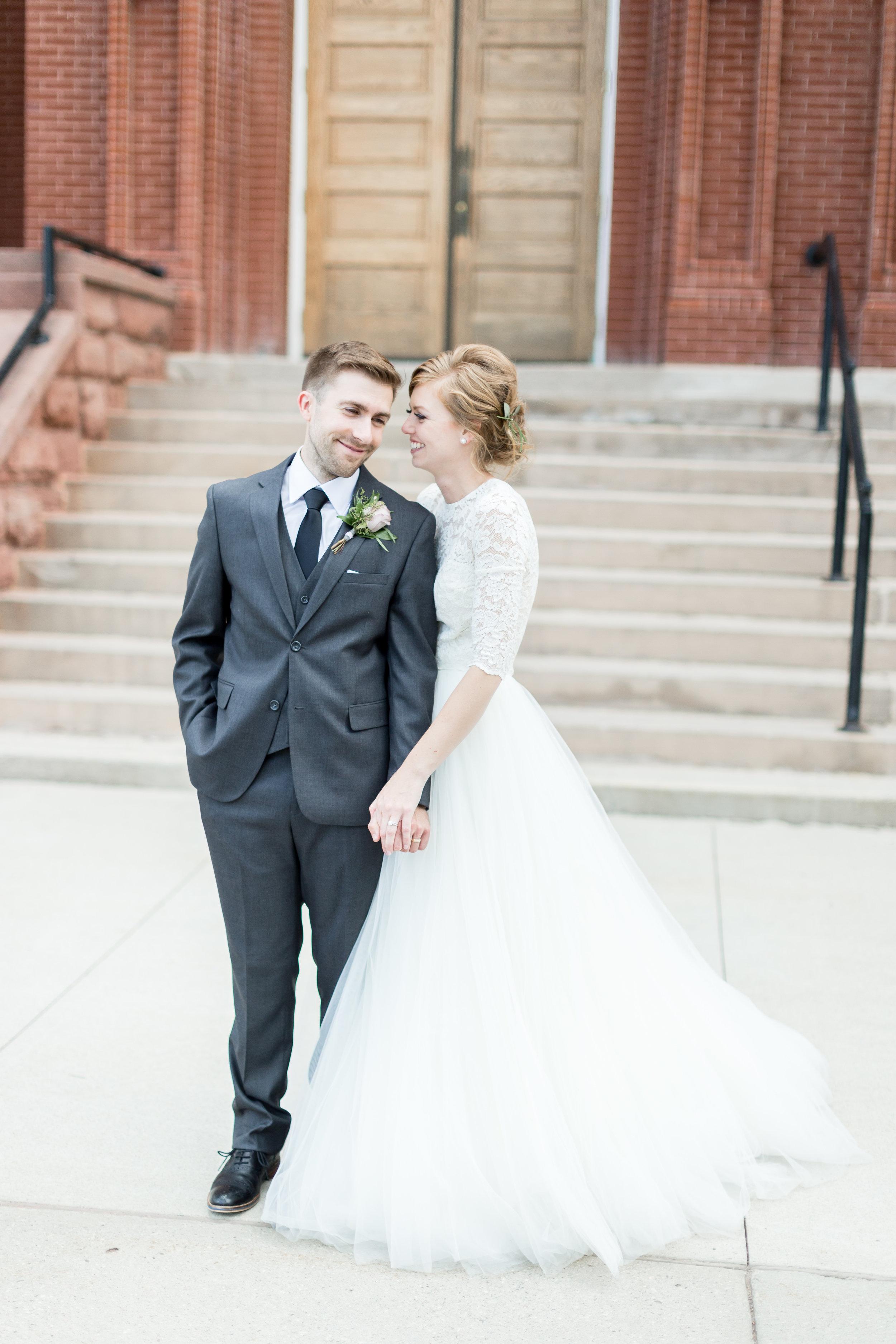 Abigail Berge Photography-Fix-Wedding-483.jpg