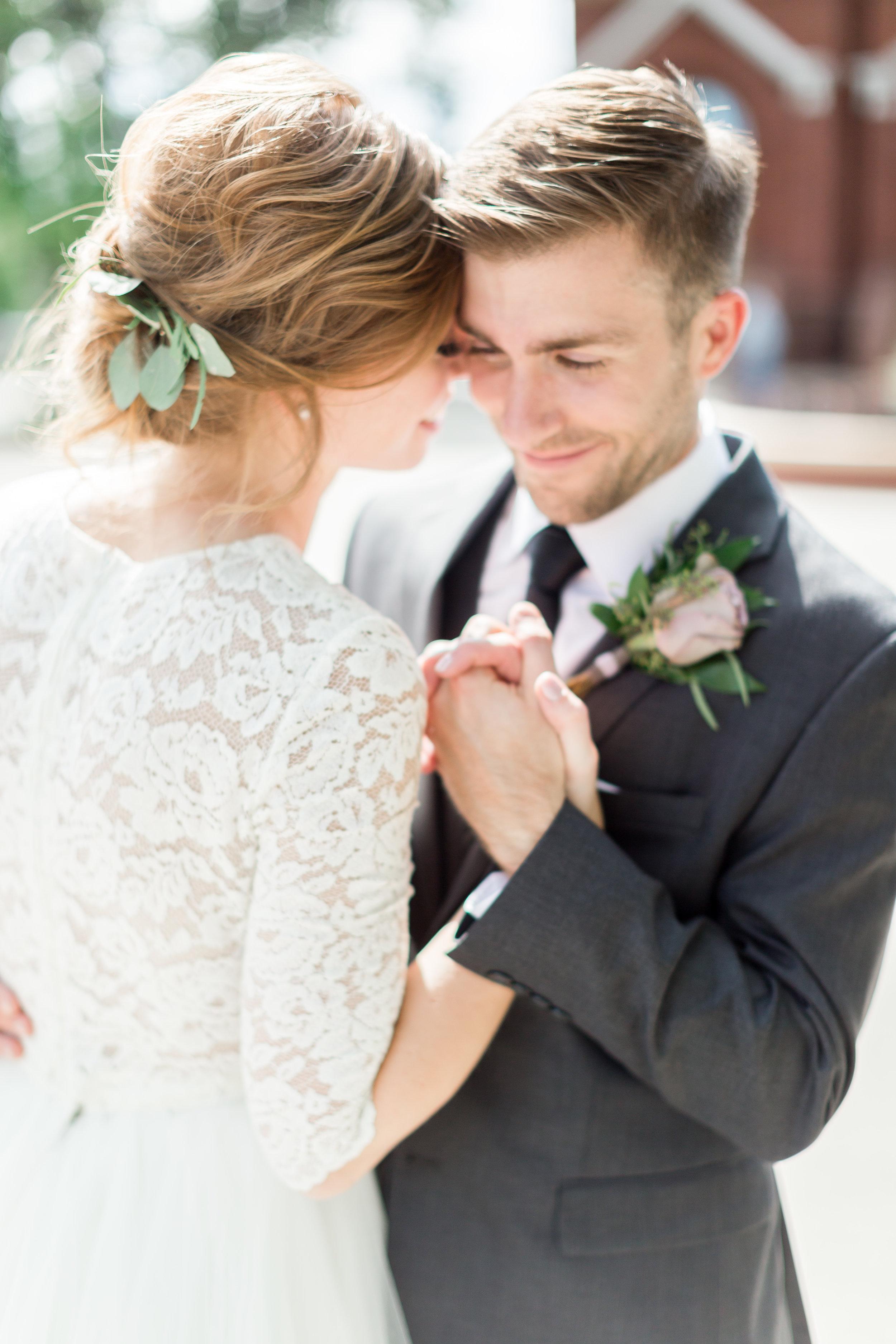 Abigail Berge Photography-Fix-Wedding-507.jpg