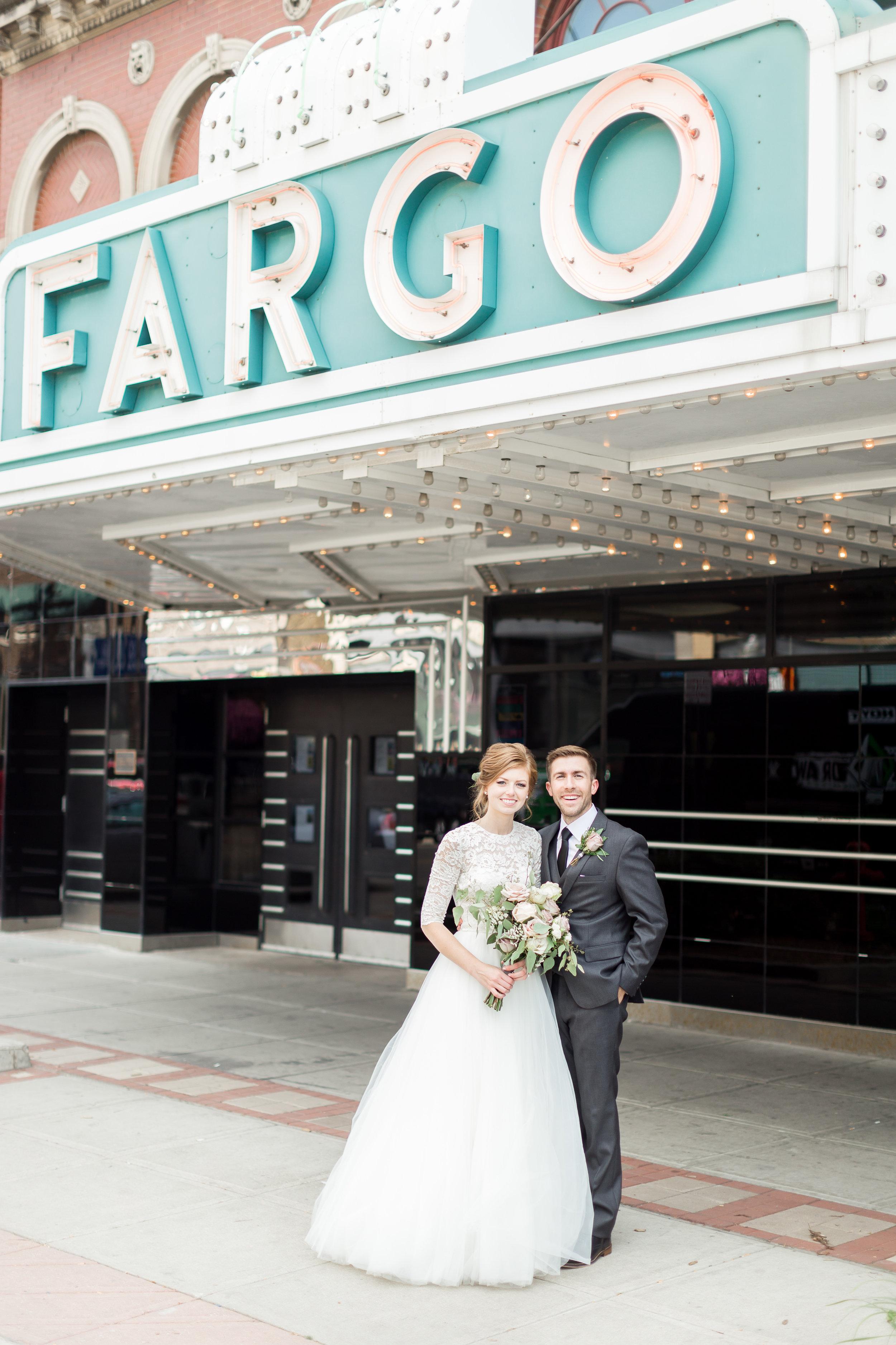 Abigail Berge Photography-Fix-Wedding-510.jpg