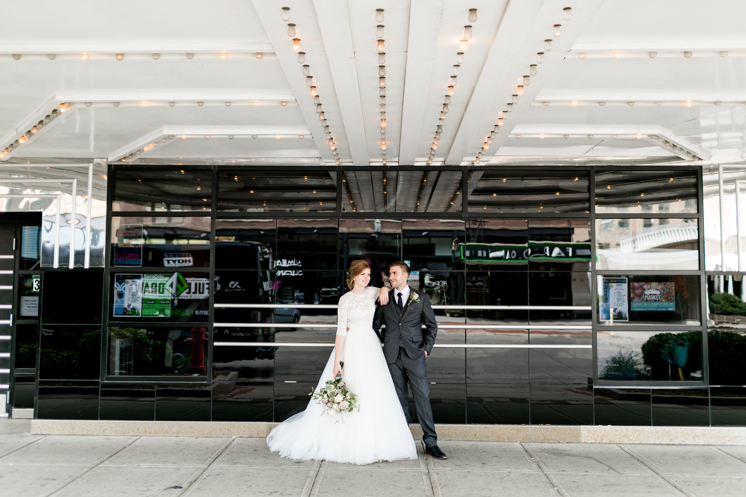Abigail Berge Photography-Fix-Wedding-516.jpg