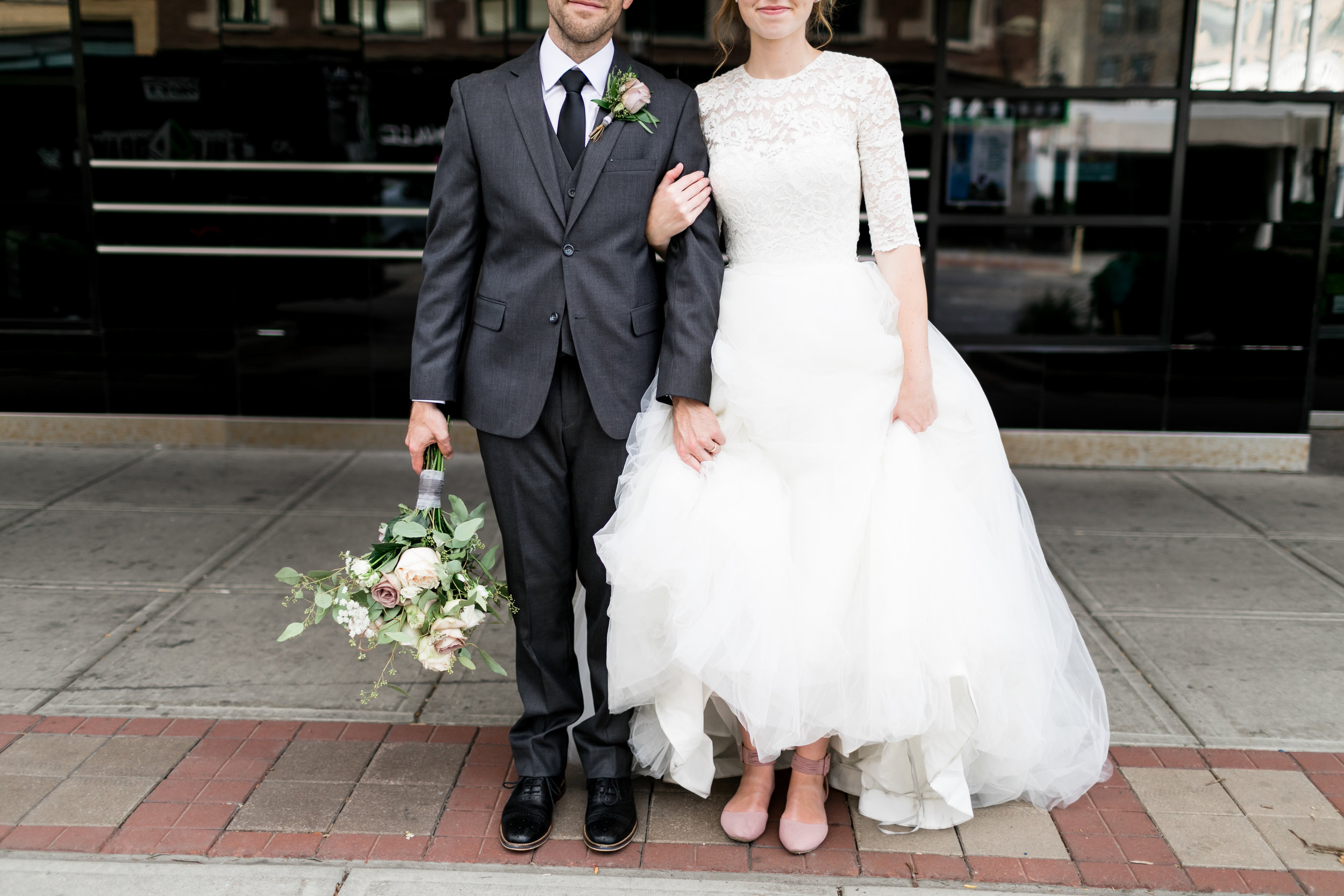 Abigail Berge Photography-Fix-Wedding-522.jpg