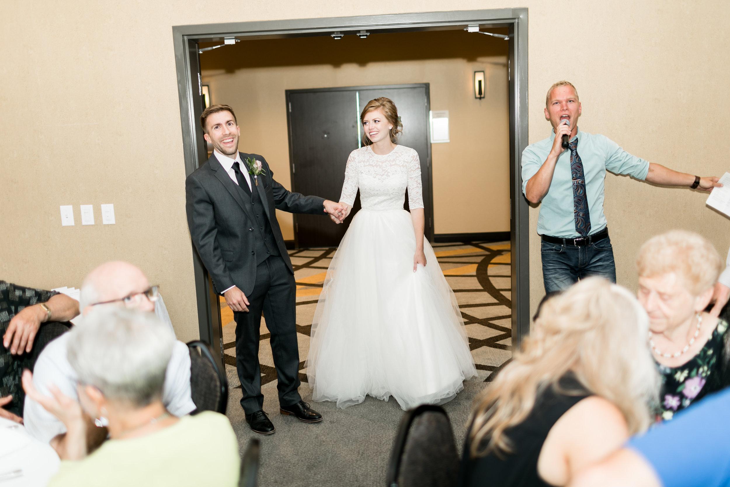 Abigail Berge Photography-Fix-Wedding-549.jpg