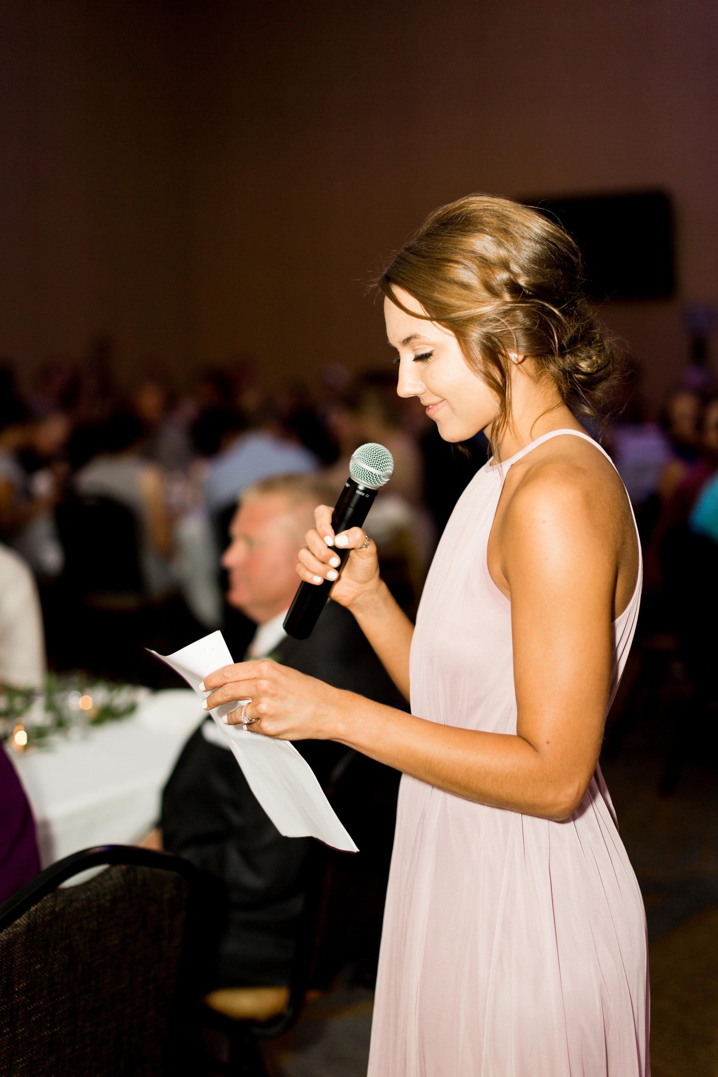 Abigail Berge Photography-Fix-Wedding-577.jpg