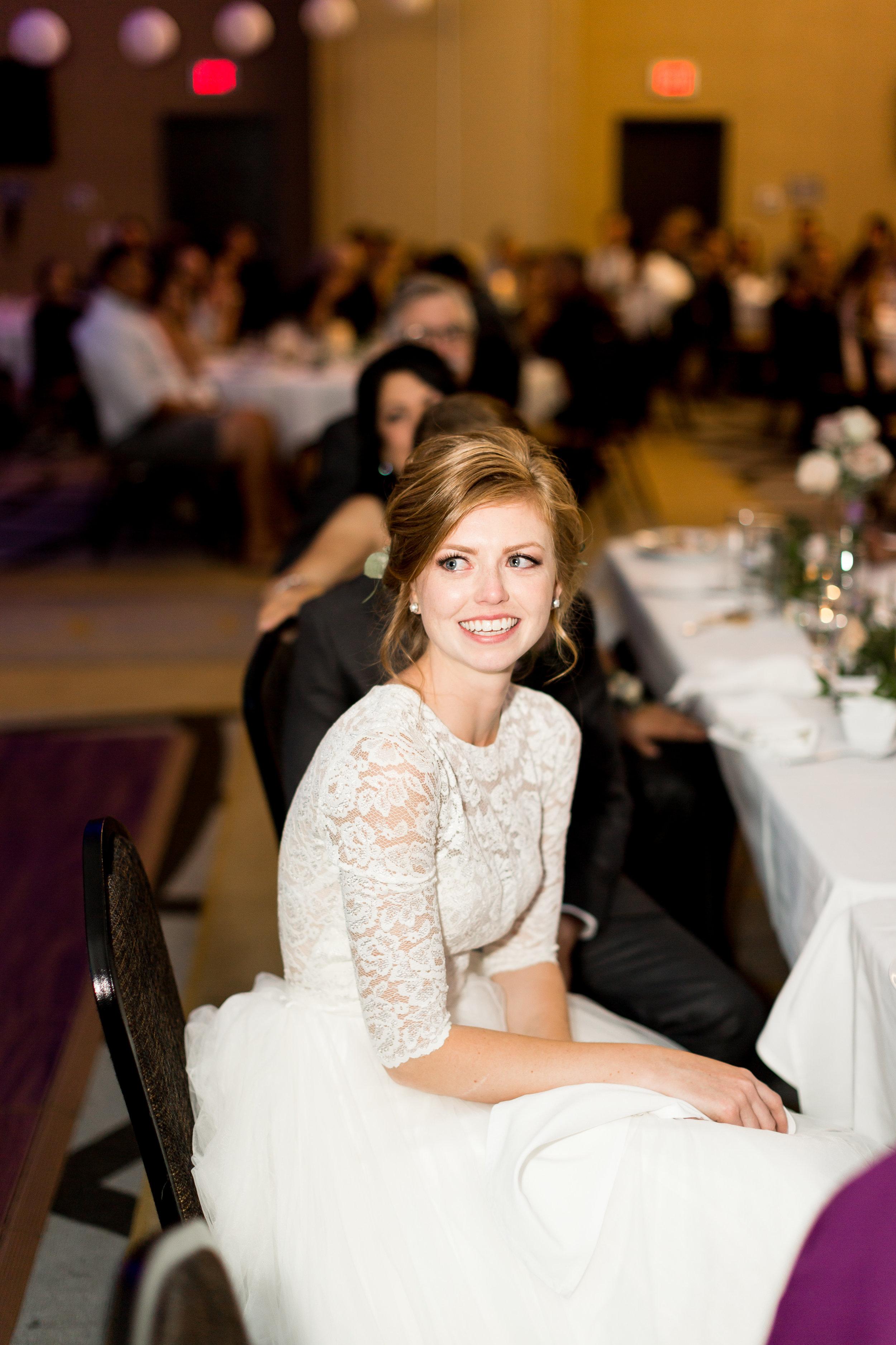Abigail Berge Photography-Fix-Wedding-578.jpg