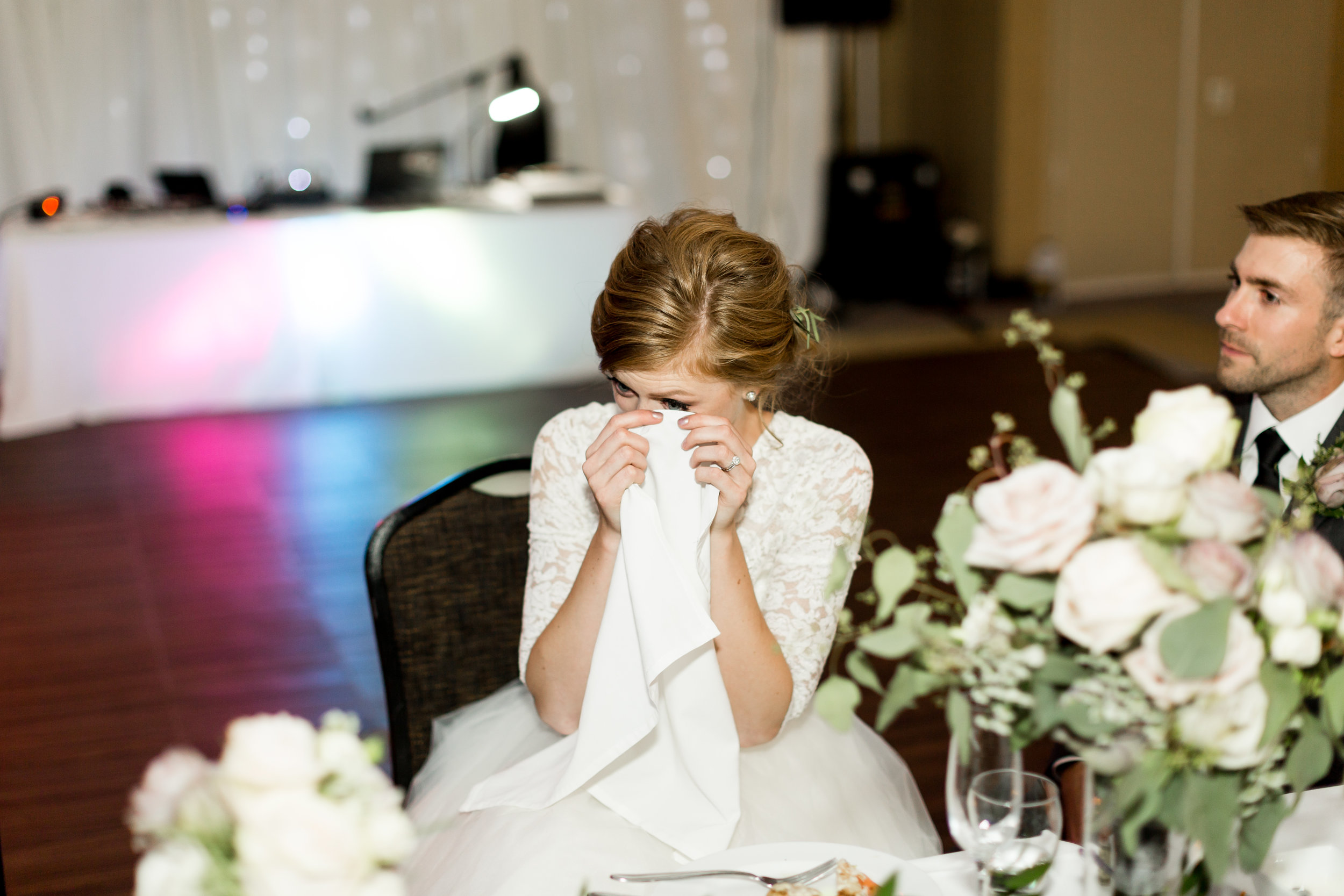 Abigail Berge Photography-Fix-Wedding-579.jpg