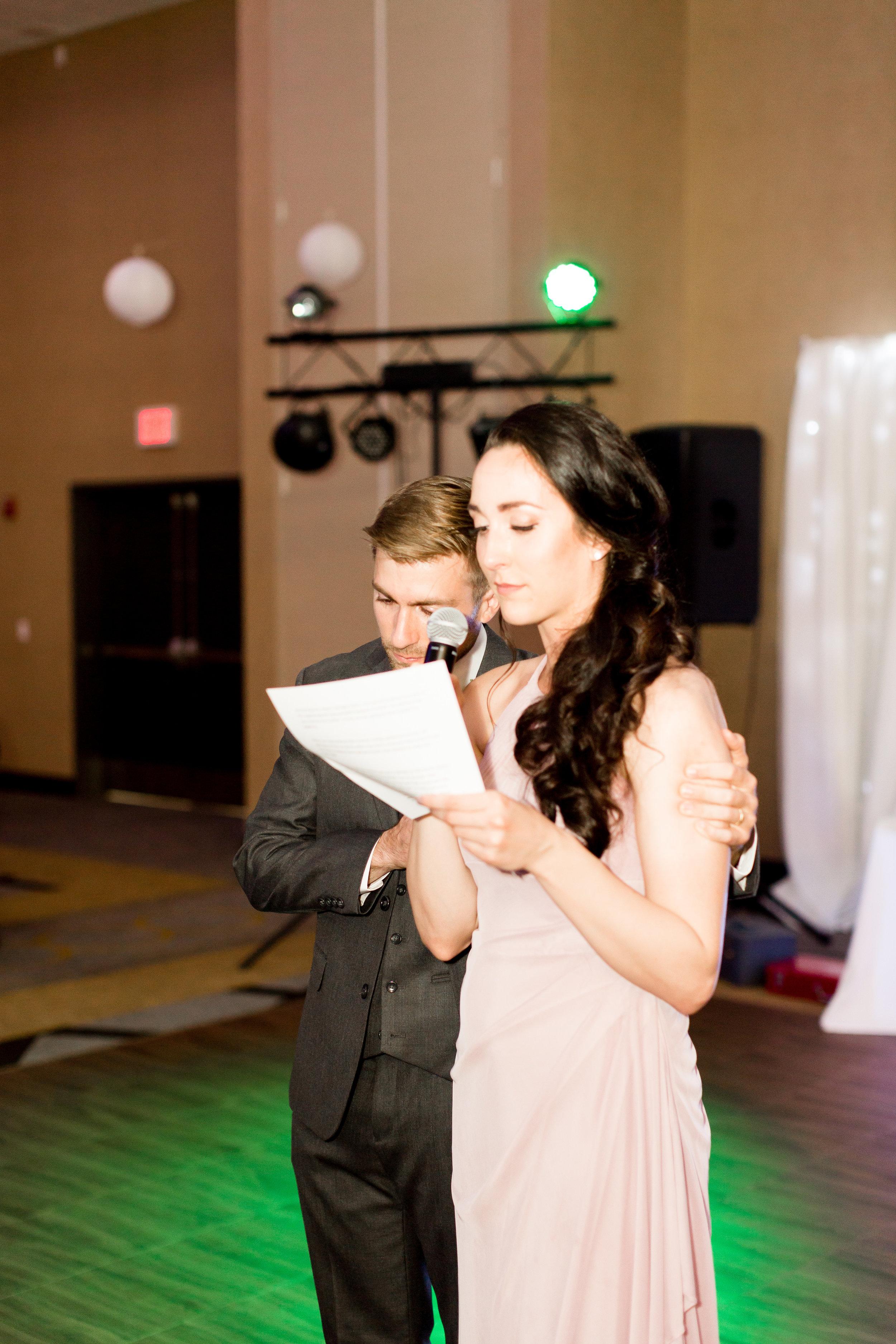 Abigail Berge Photography-Fix-Wedding-598.jpg