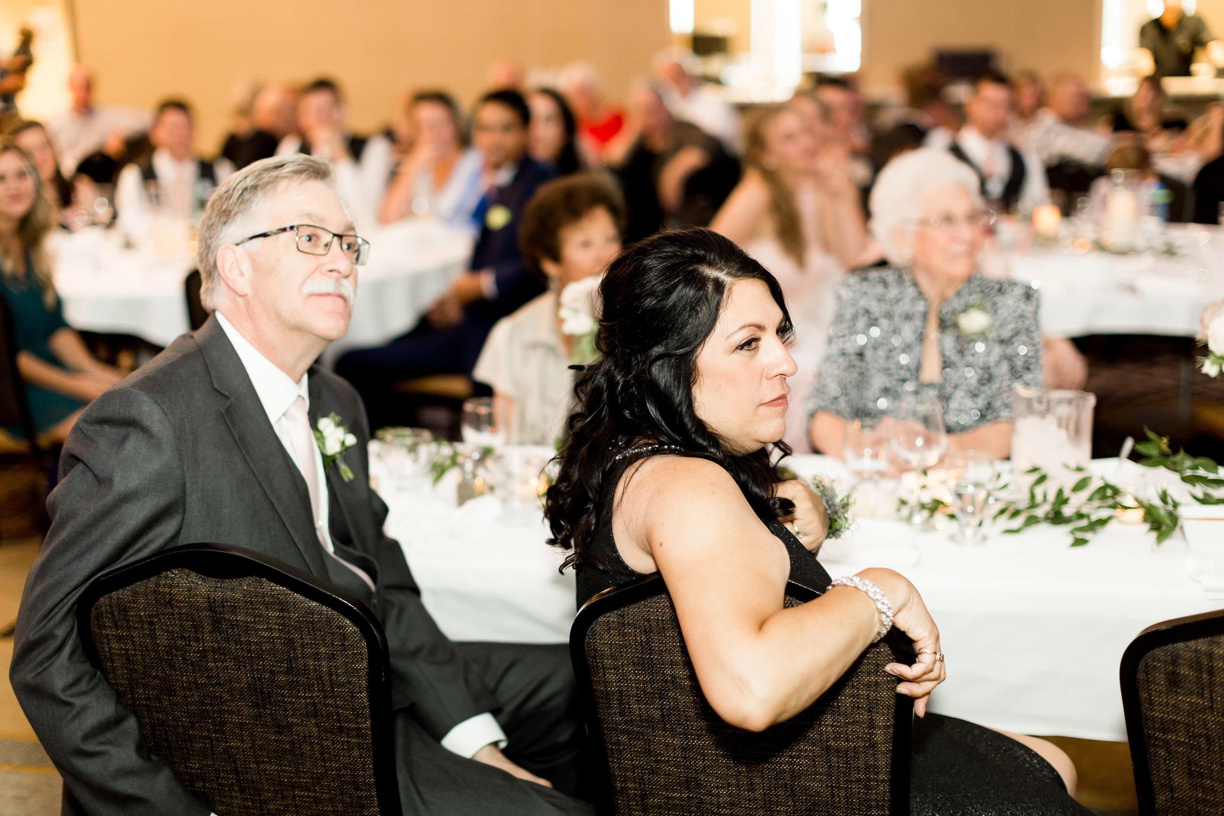 Abigail Berge Photography-Fix-Wedding-608.jpg
