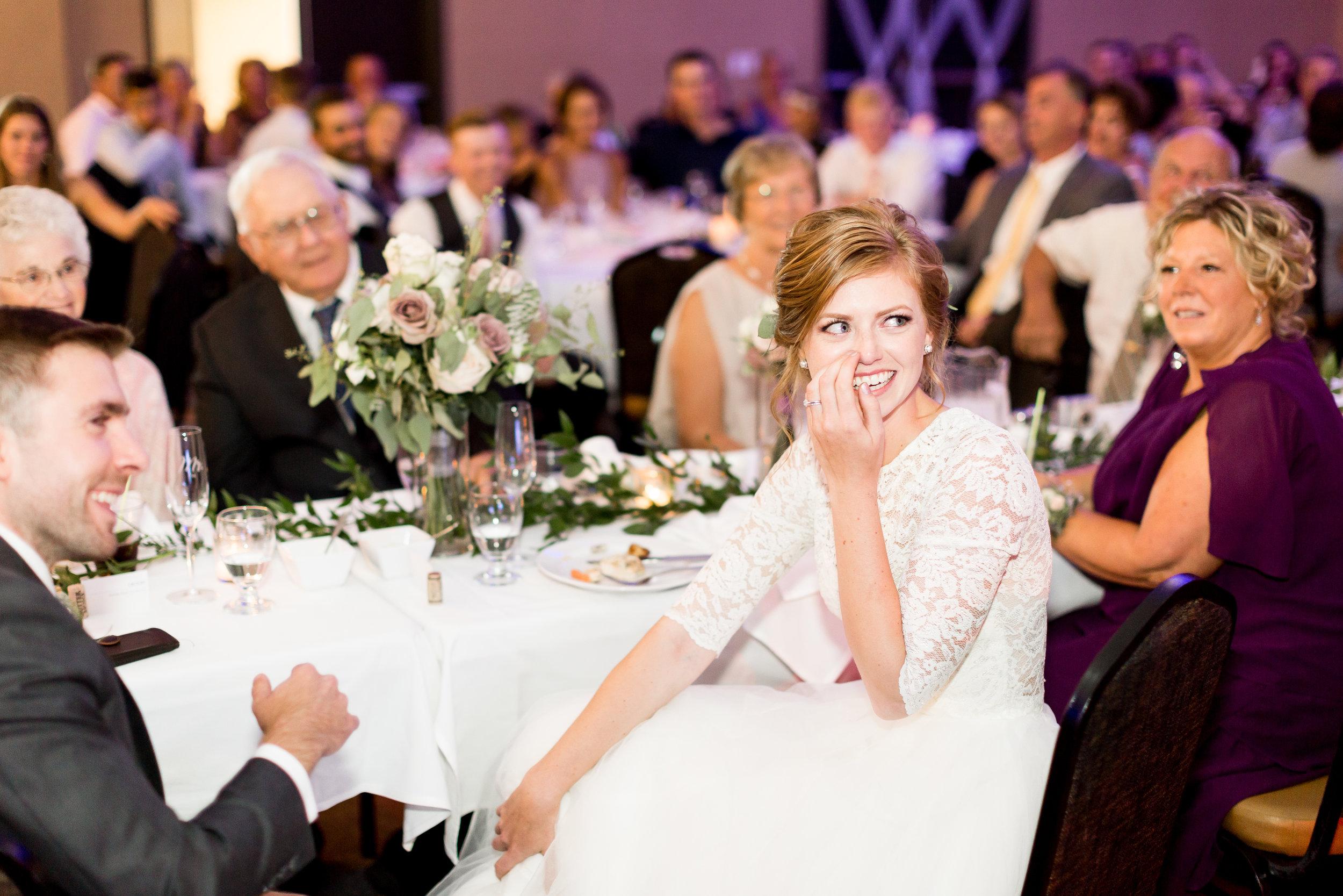 Abigail Berge Photography-Fix-Wedding-609.jpg