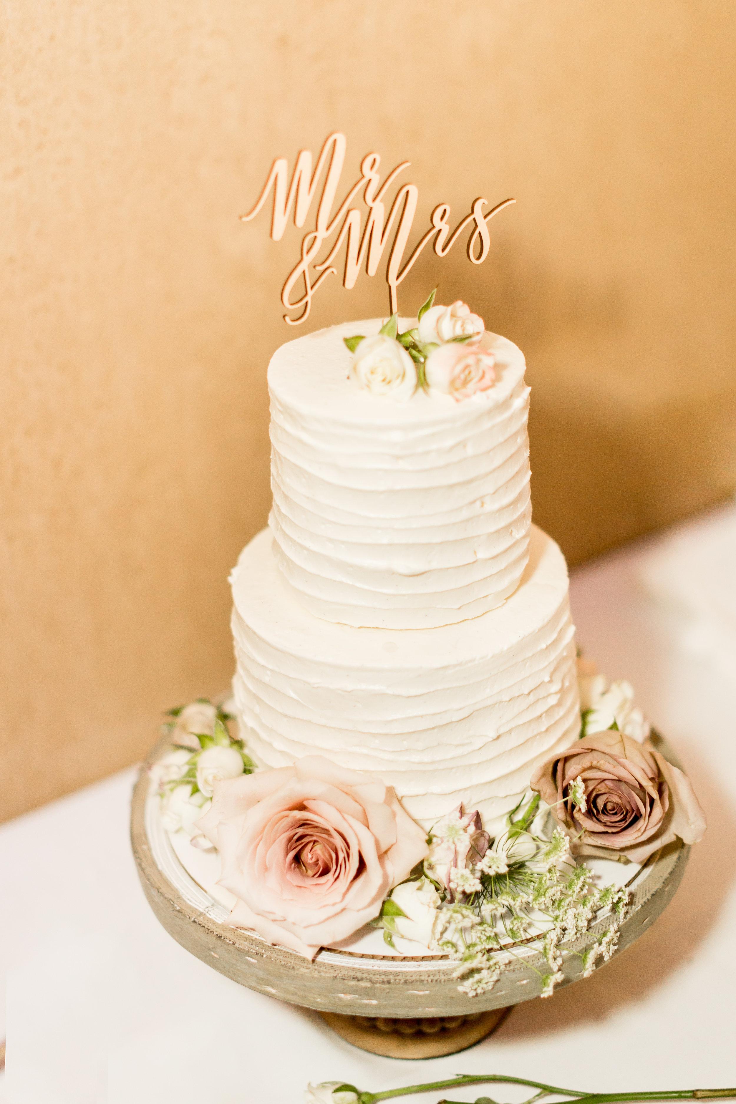Abigail Berge Photography-Fix-Wedding-619.jpg