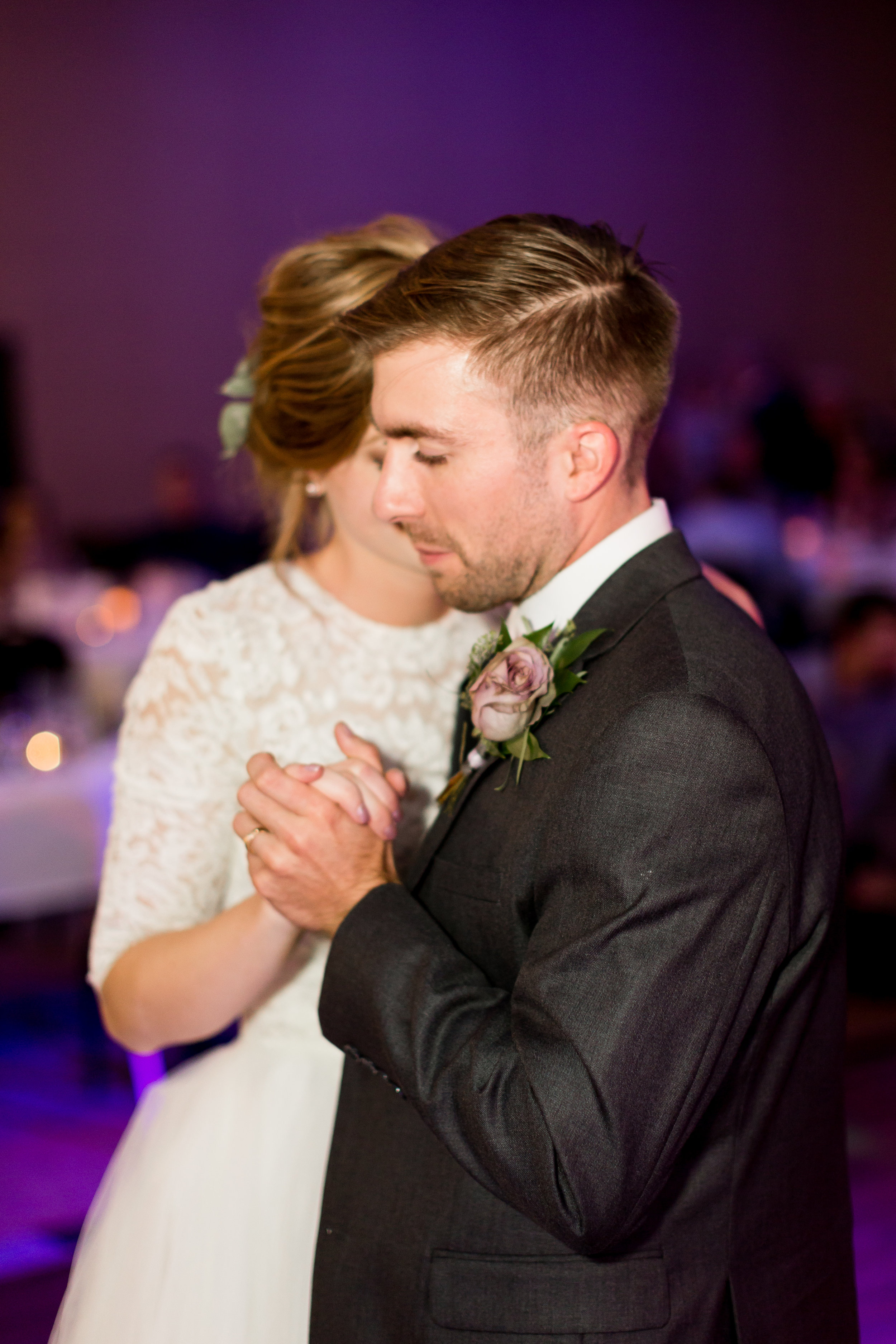 Abigail Berge Photography-Fix-Wedding-628.jpg
