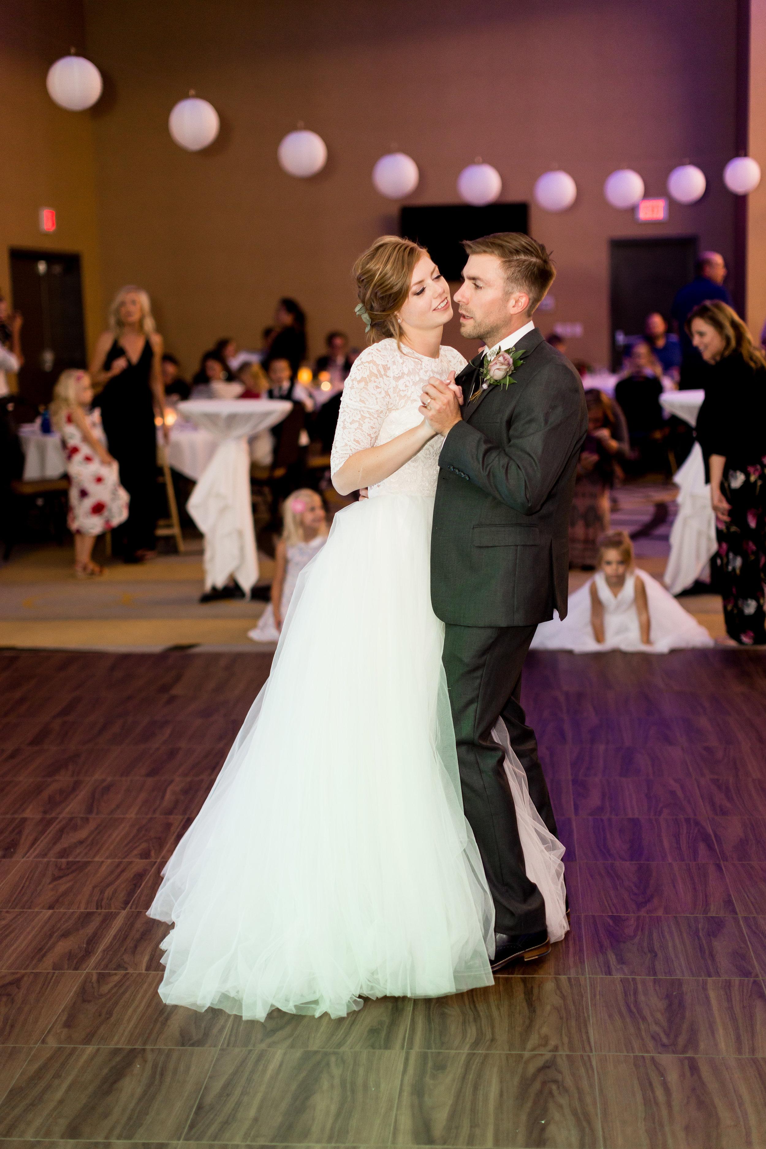 Abigail Berge Photography-Fix-Wedding-629.jpg