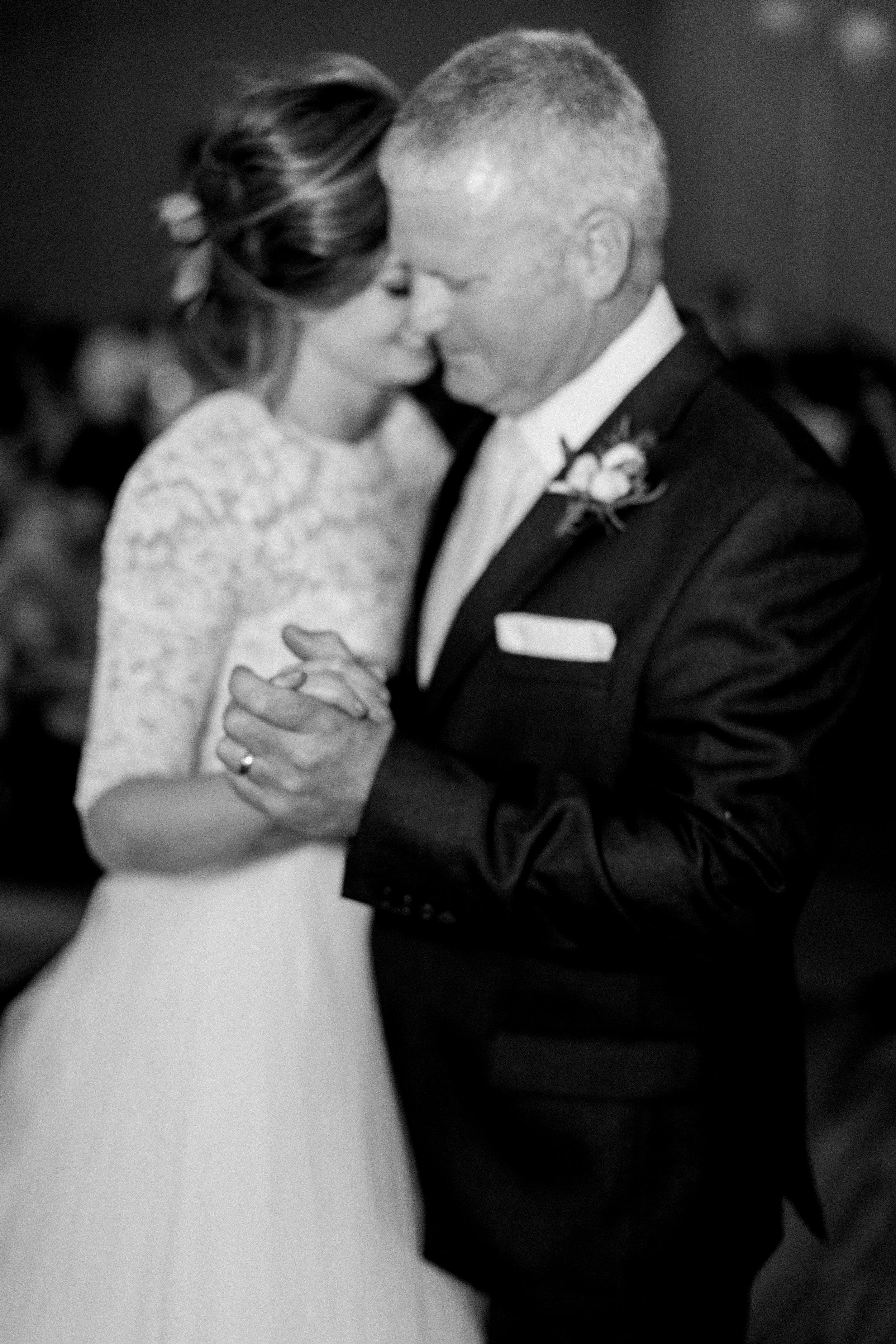 Abigail Berge Photography-Fix-Wedding-641.jpg