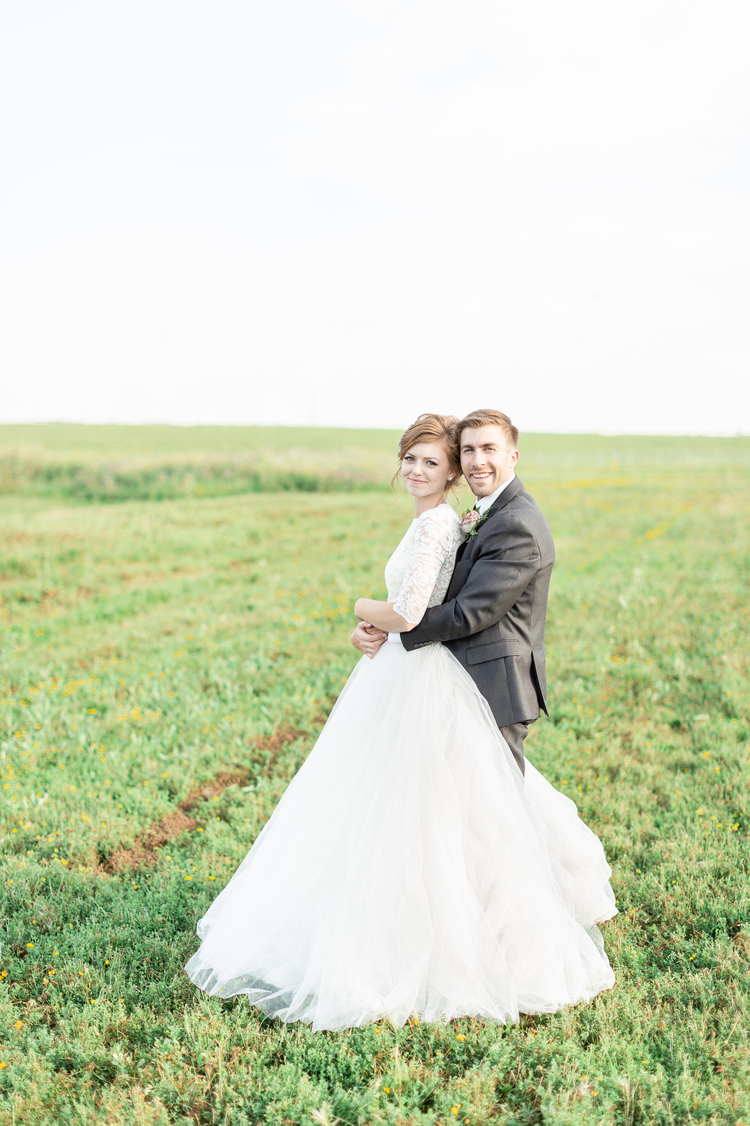 Abigail Berge Photography-Fix-Wedding-671.jpg
