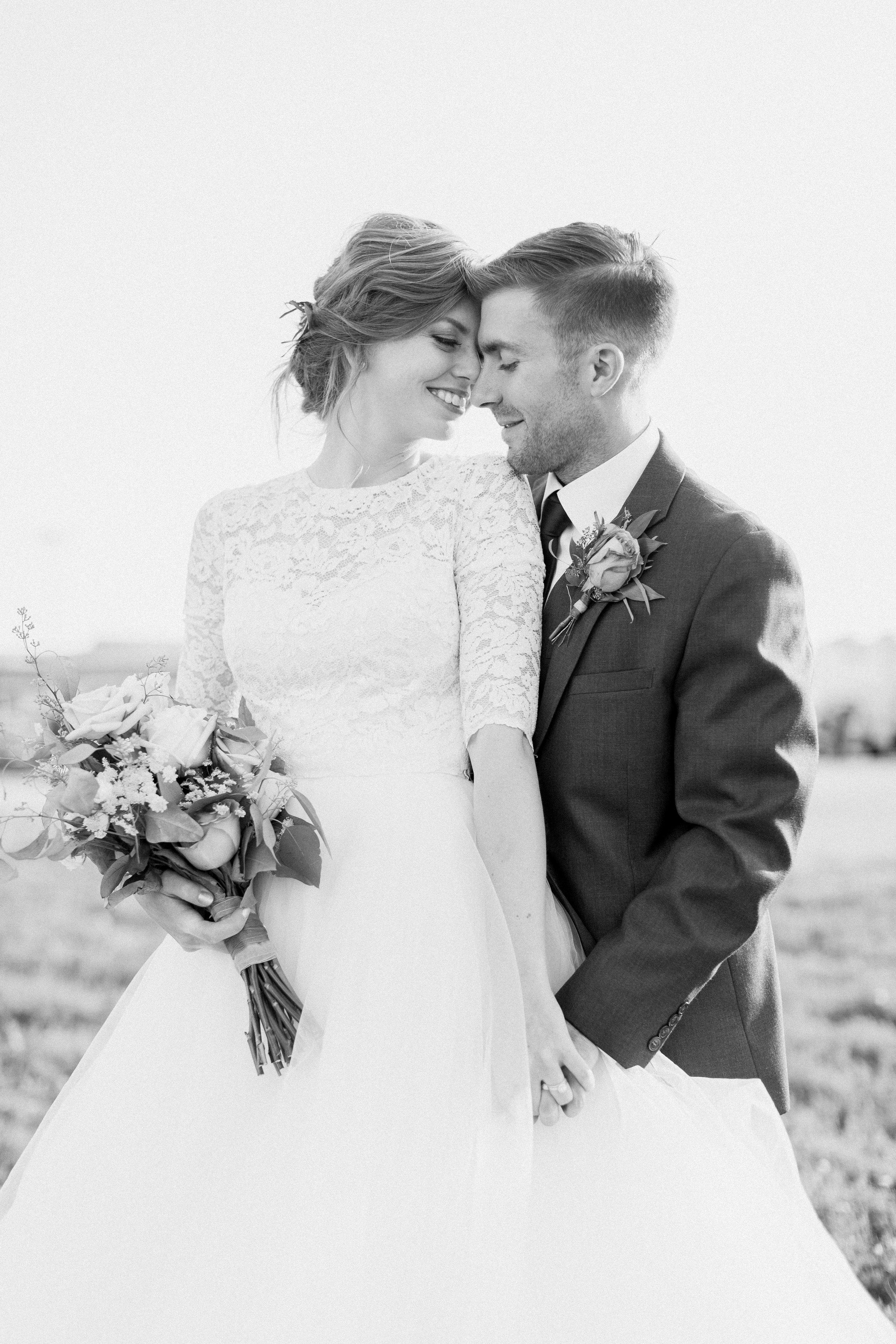 Abigail Berge Photography-Fix-Wedding-674.jpg