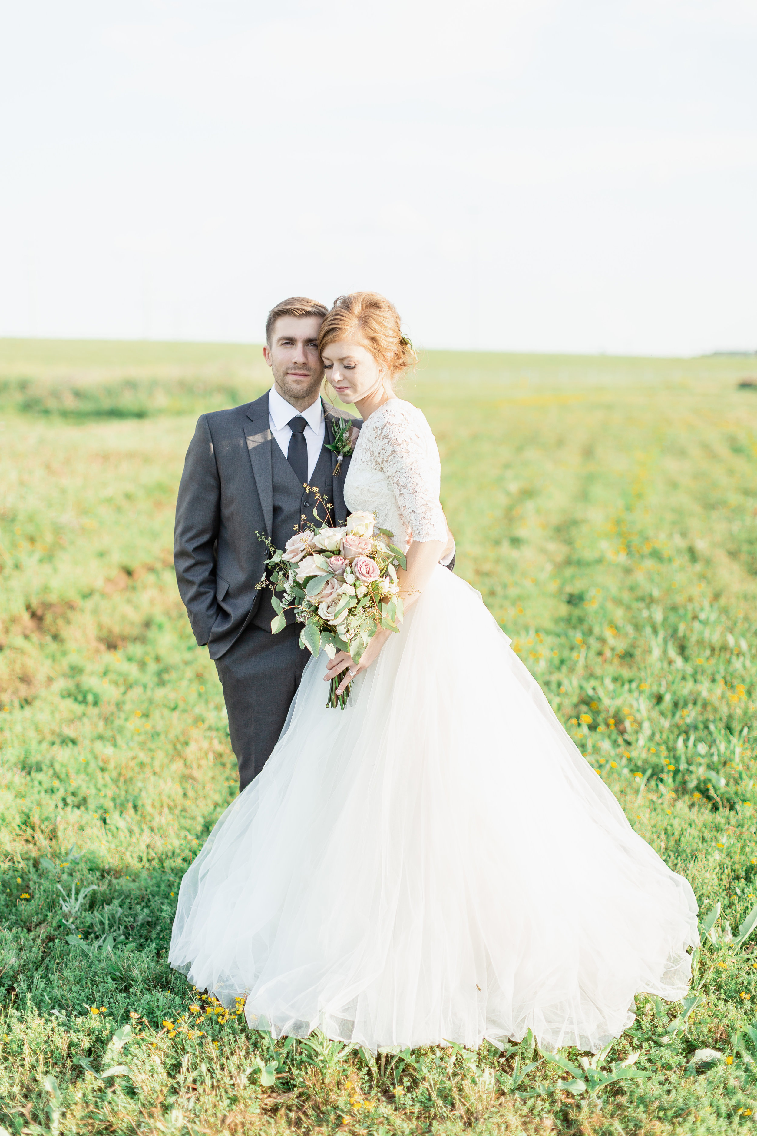 Abigail Berge Photography-Fix-Wedding-676.jpg