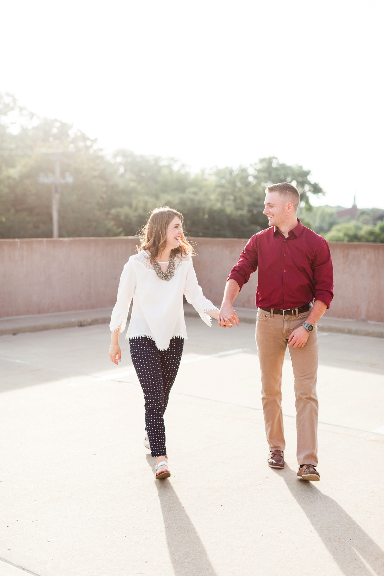 001_Abigail Berge Photography-Engagement-2.jpg