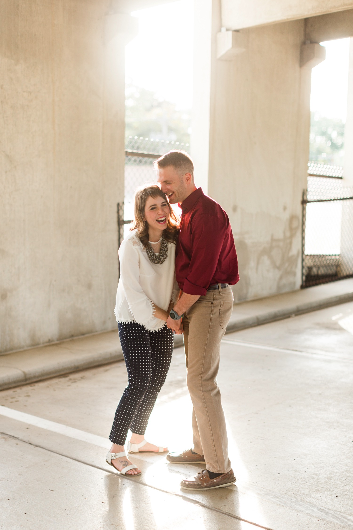 003_Abigail Berge Photography-Engagement-26.jpg