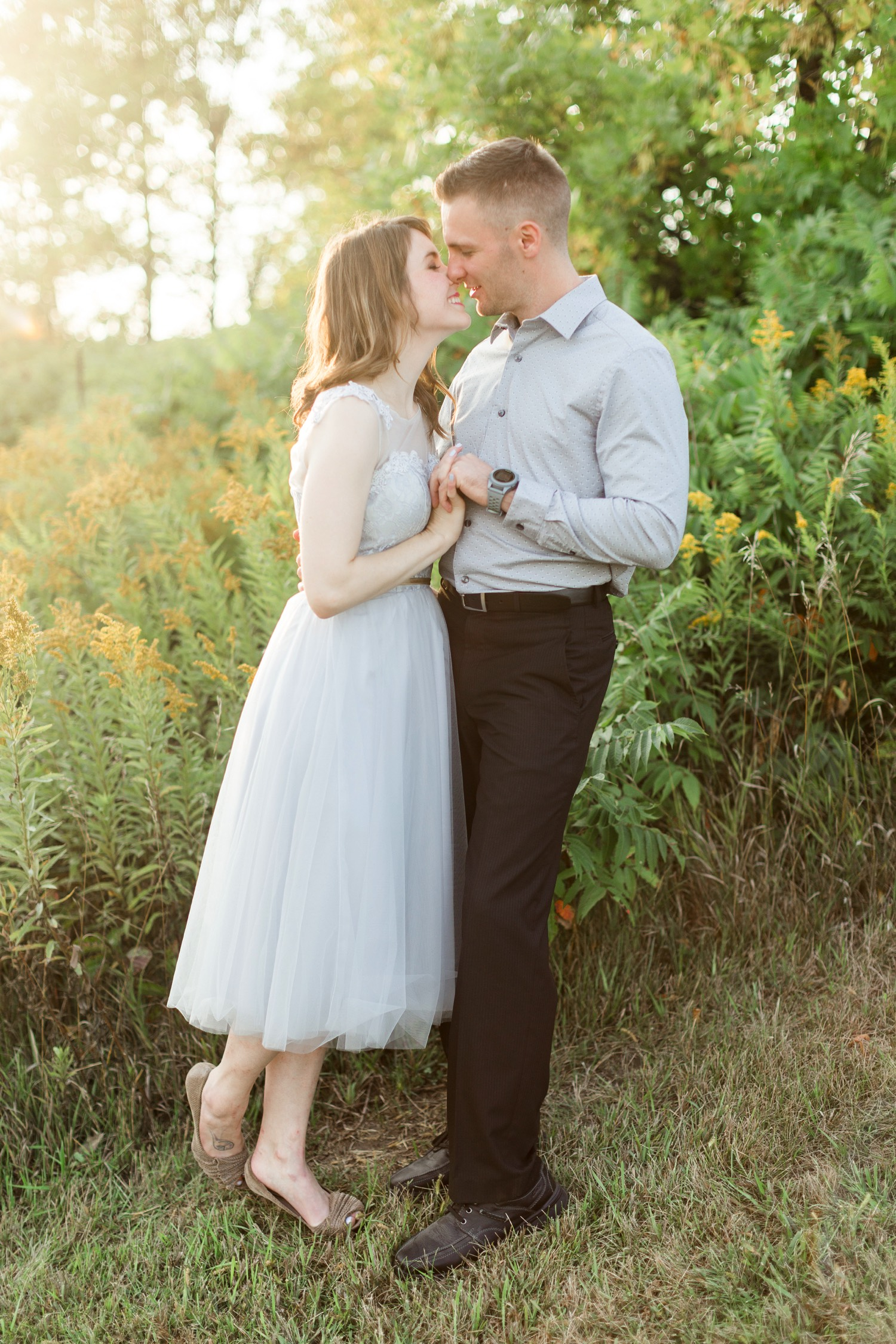 005_Abigail Berge Photography-Engagement-57.jpg