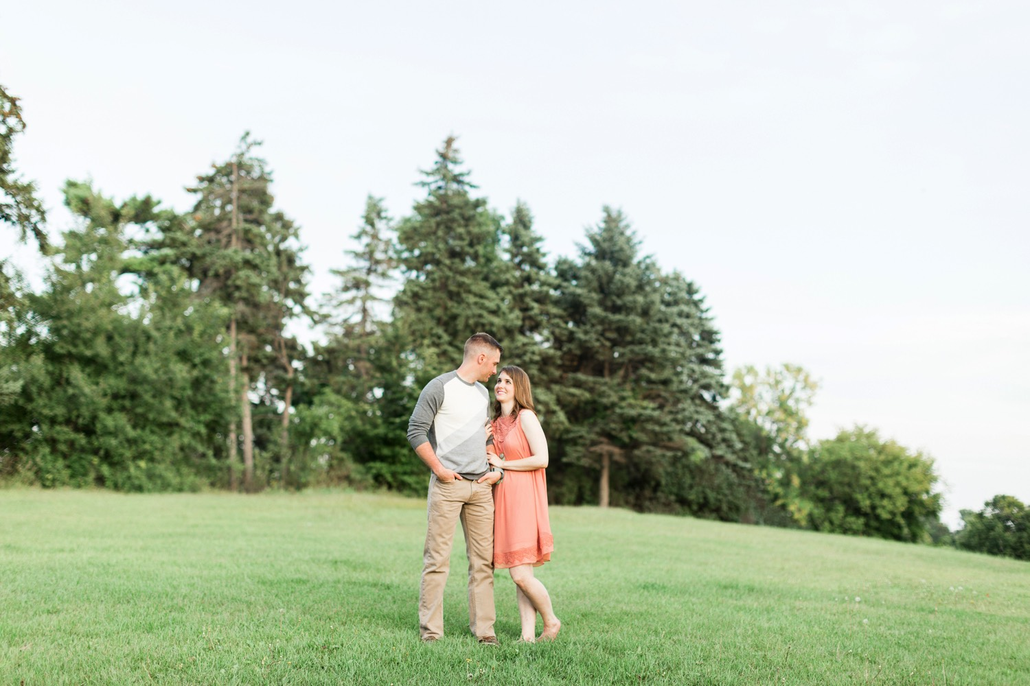 012_Abigail Berge Photography-Engagement-77.jpg