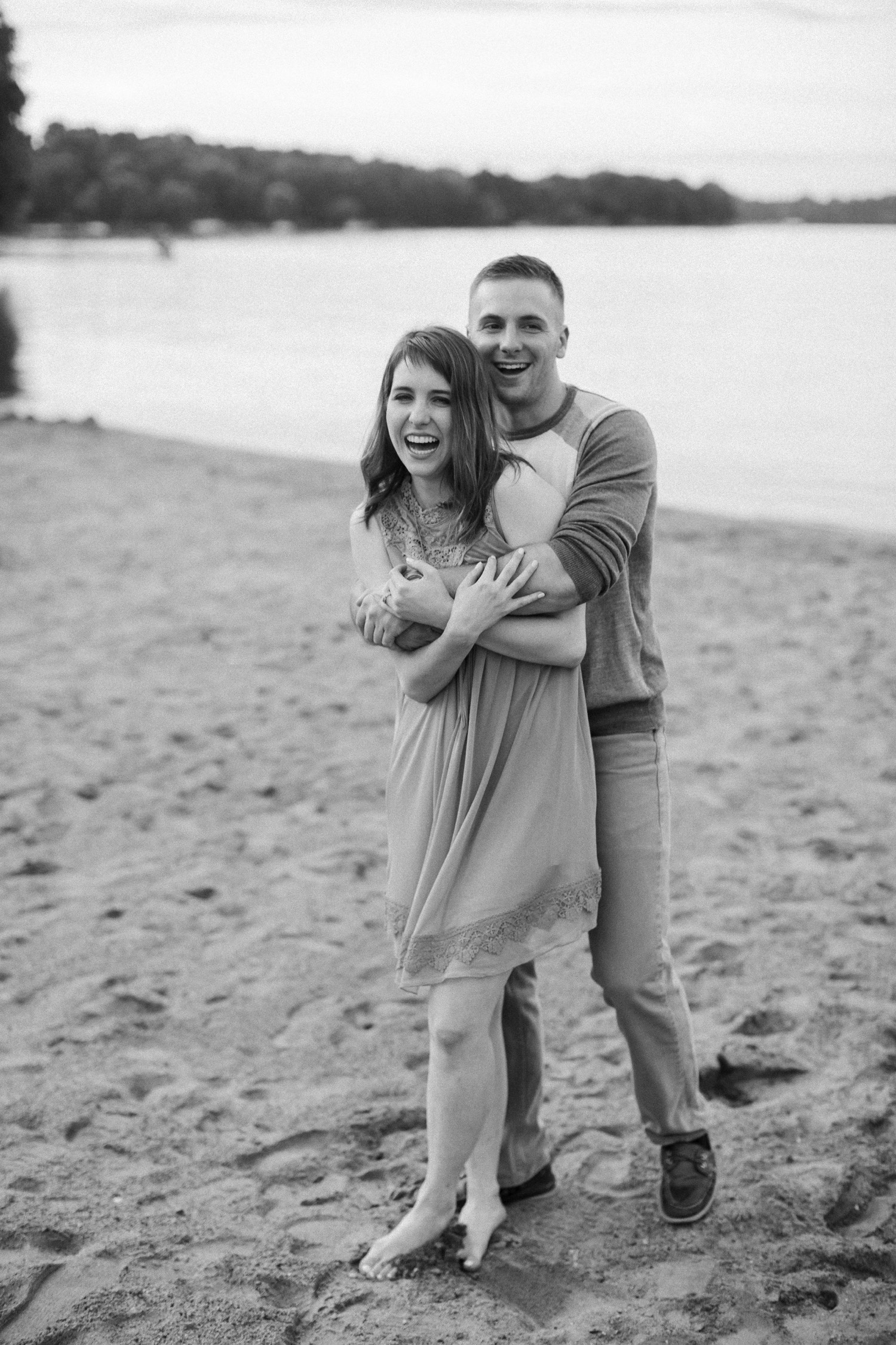 014_Abigail Berge Photography-Engagement-98.jpg