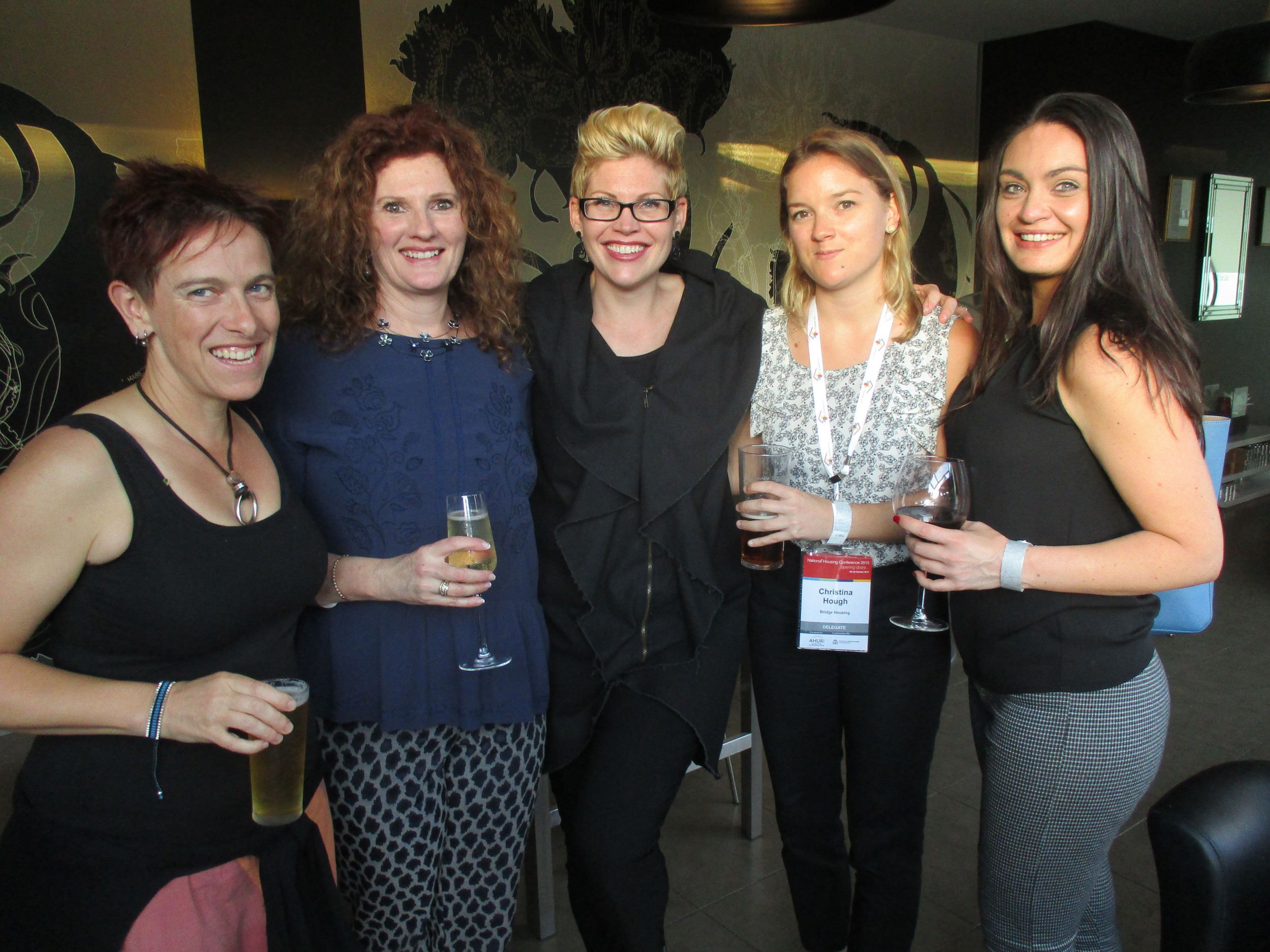 2015-10-29  Perth conference 05.JPG