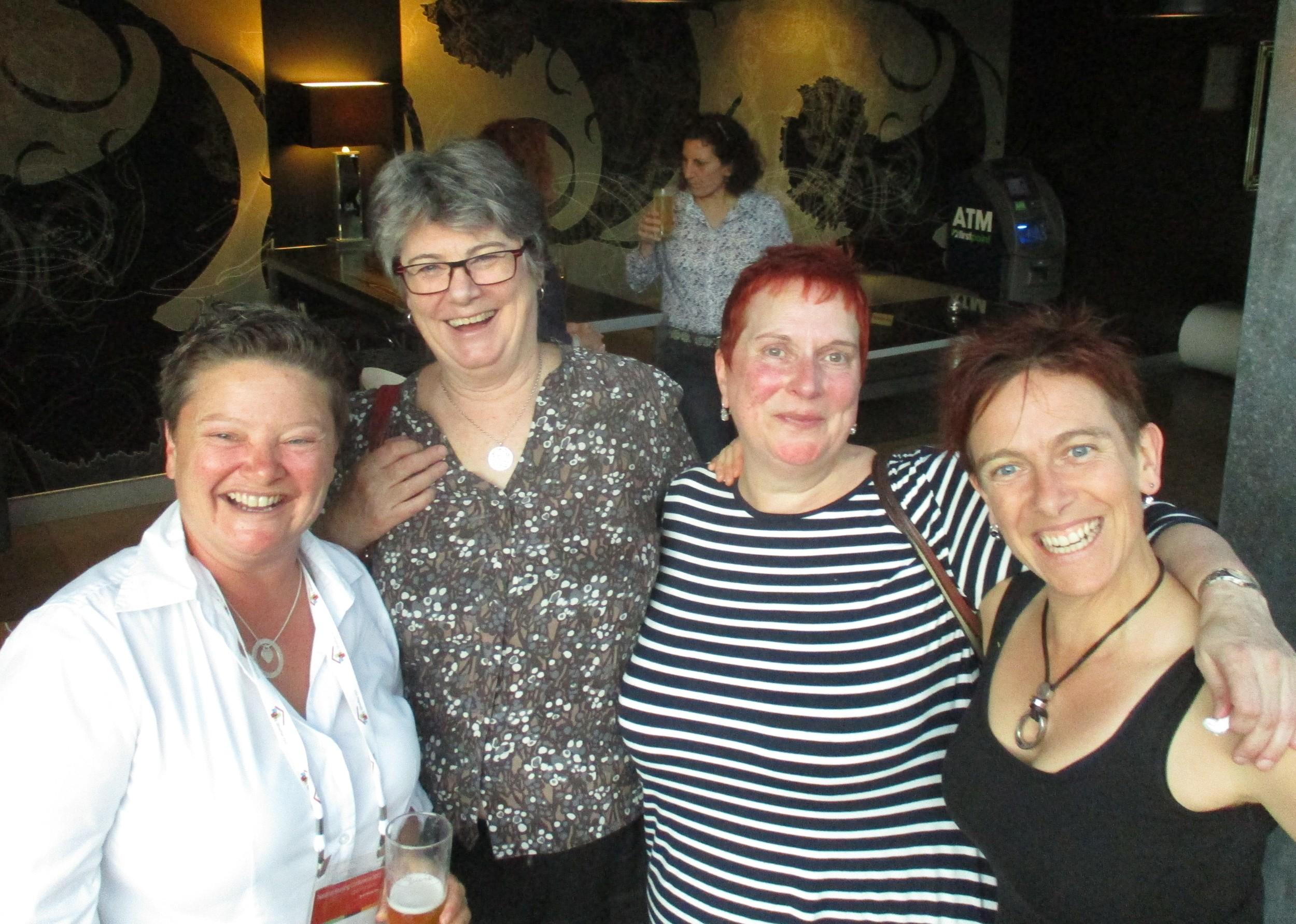 2015-10-29  Perth conference 12.JPG
