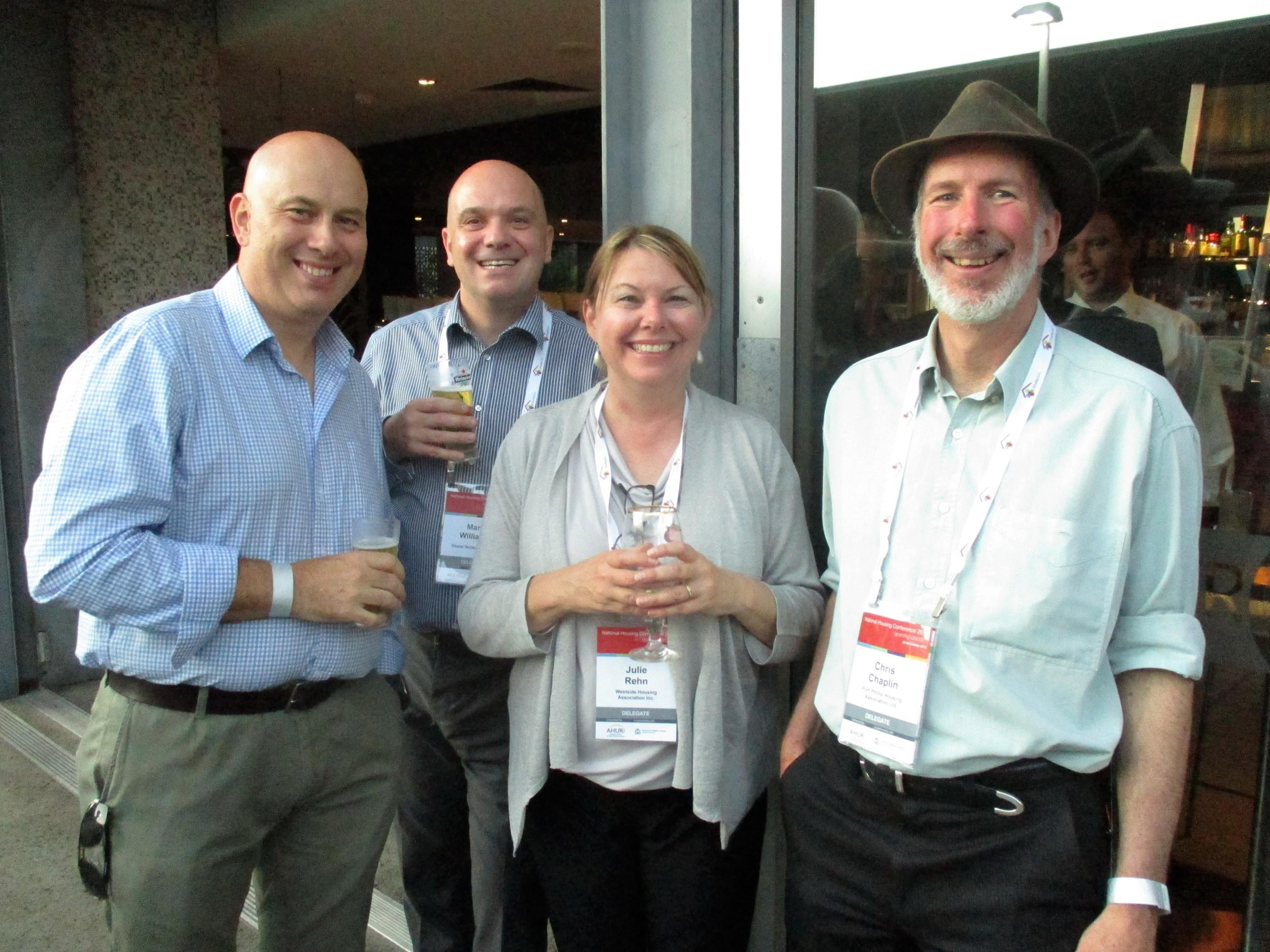2015-10-29  Perth conference 15.JPG