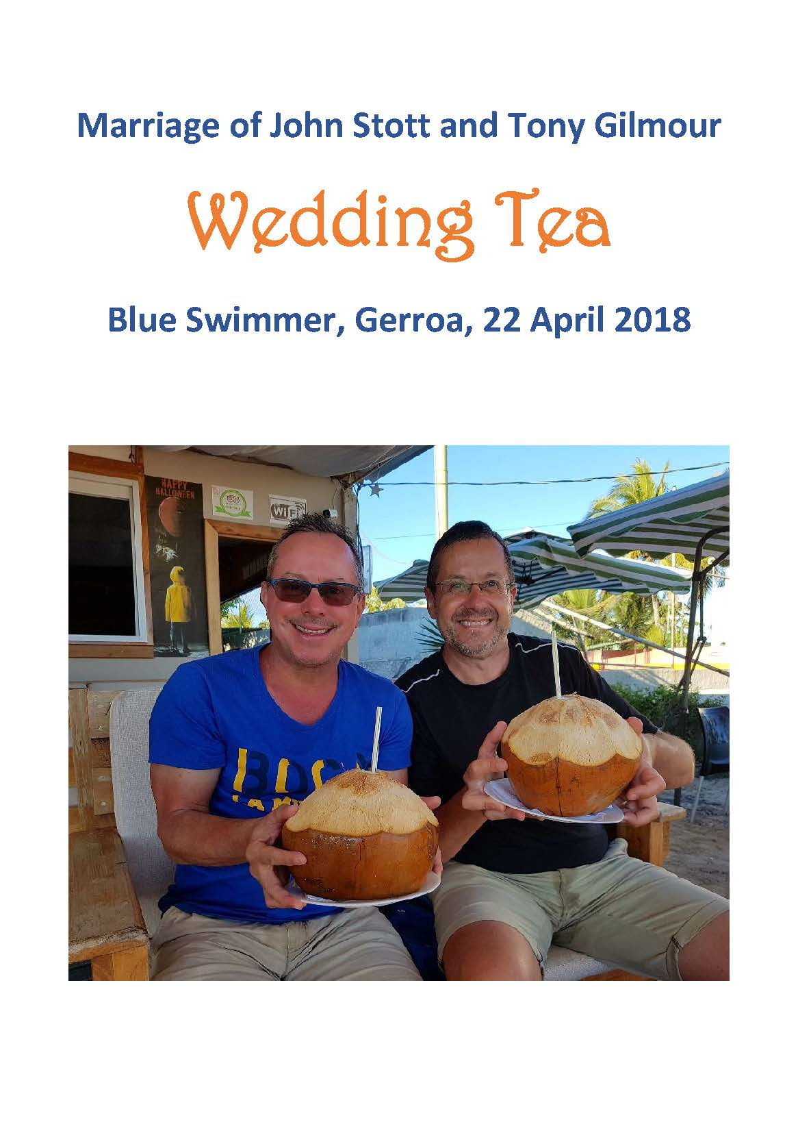 WEDDING - Venue menu card_Page_1.jpg
