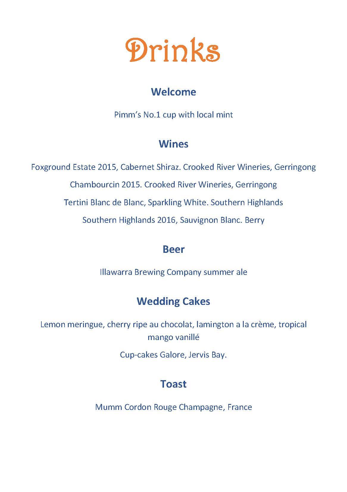 WEDDING - Venue menu card_Page_3.jpg